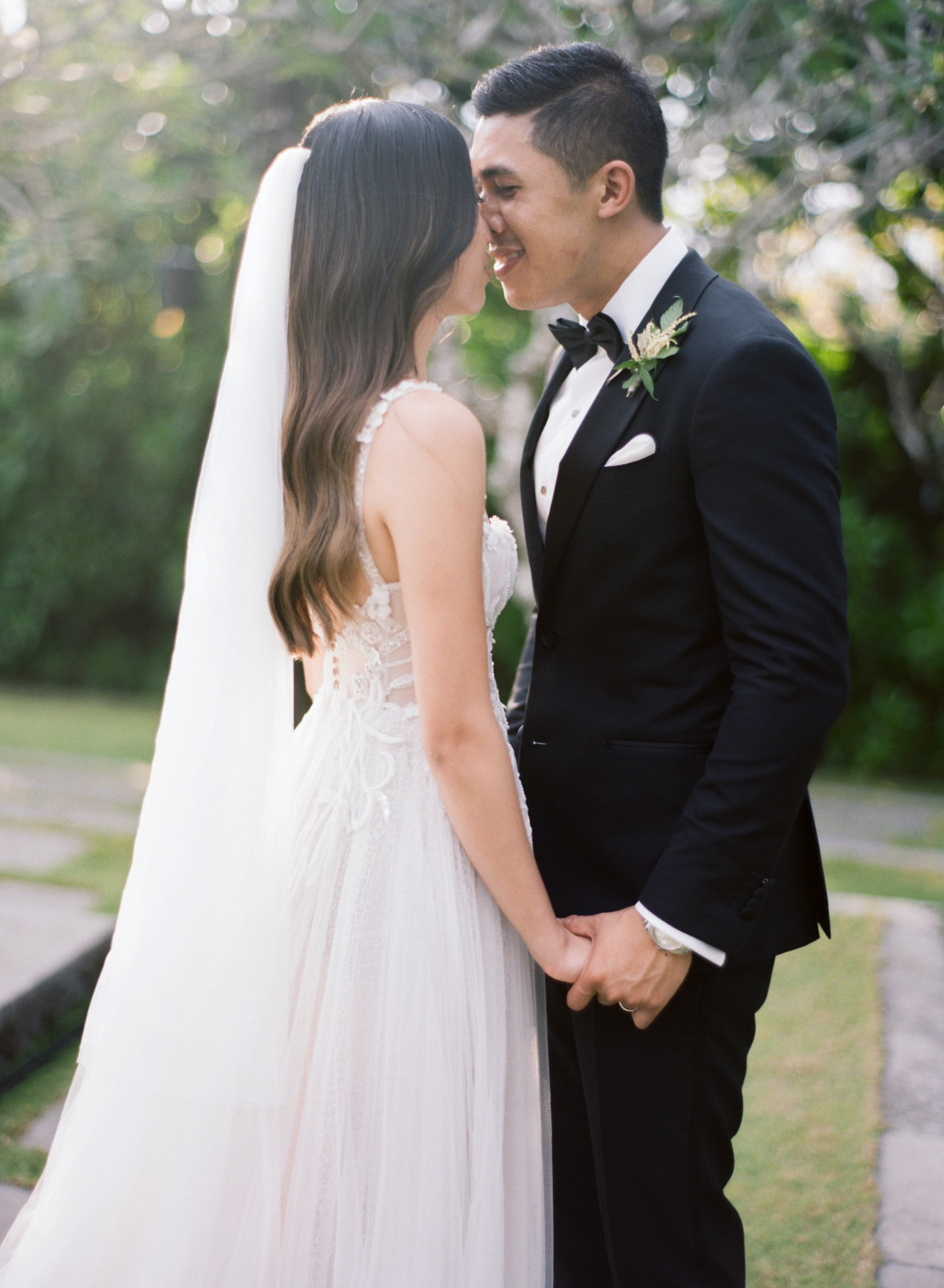 Bali Destination Wedding Katie Grant Photo (2 of 14).jpg