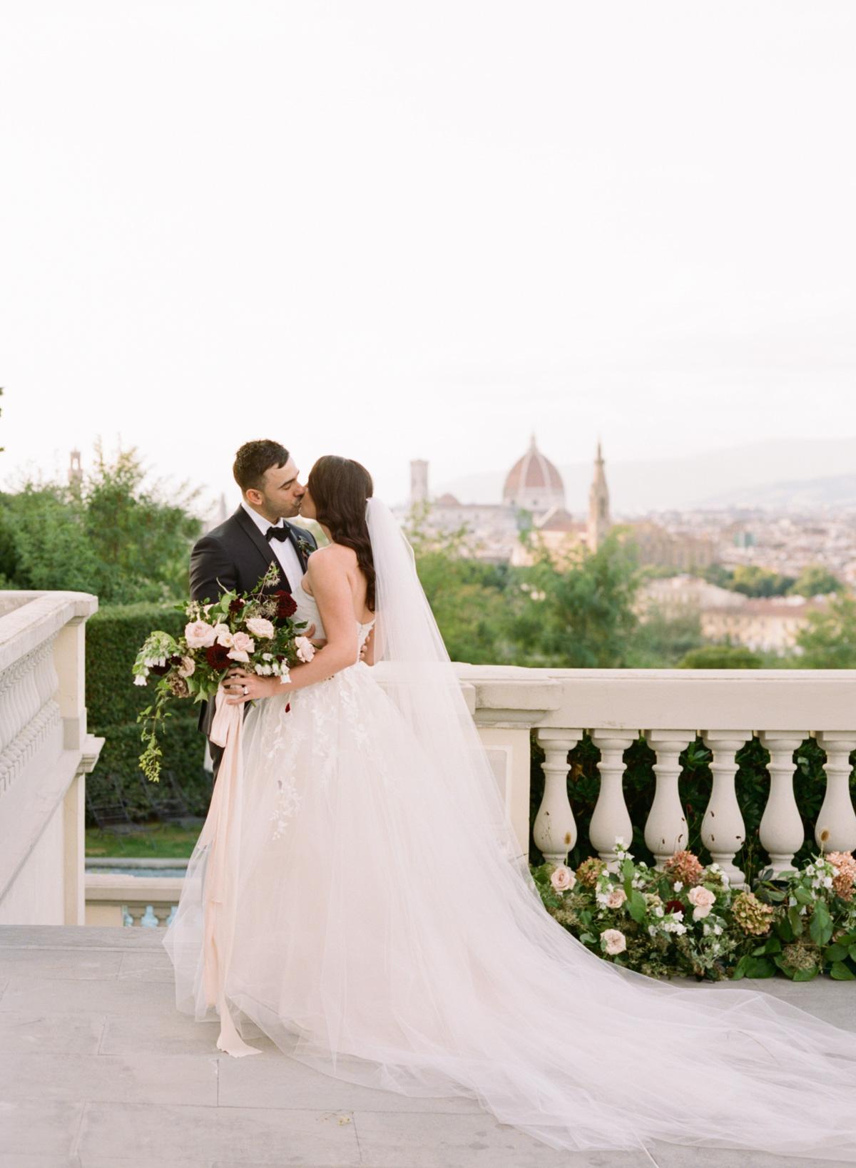 Villa la Vedetta Italy Wedding Katie Grant Photo (1 of 1).jpg