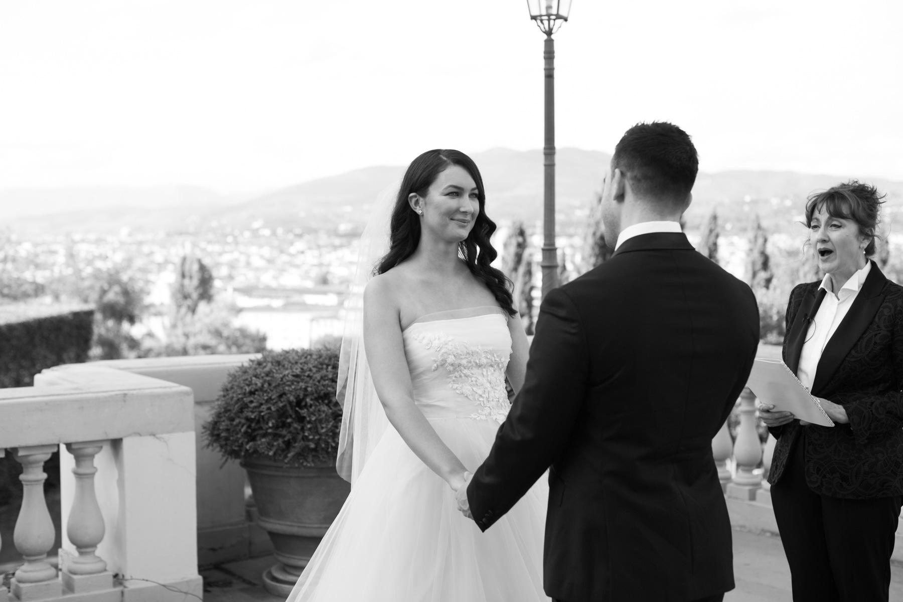 Villa la Vedetta Italy Wedding Katie Grant Photo (25 of 67).jpg