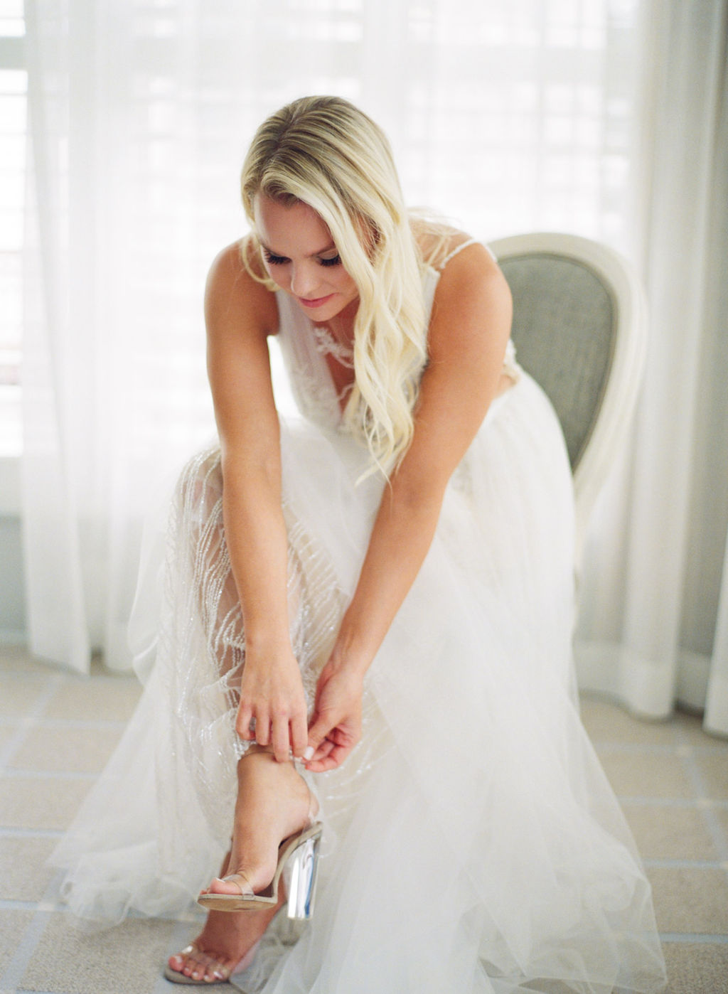 KatieGrantPhoto(14of51).jpg