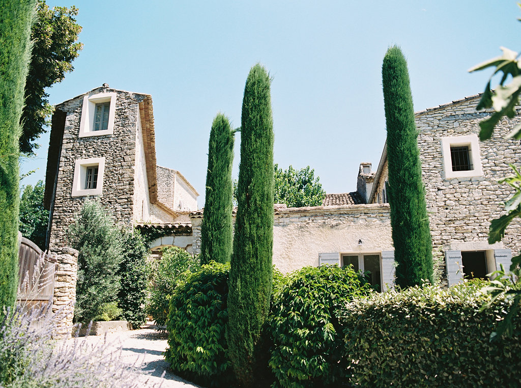 ProvenceFranceWeddingKatieGrantPhoto(10of249).jpg