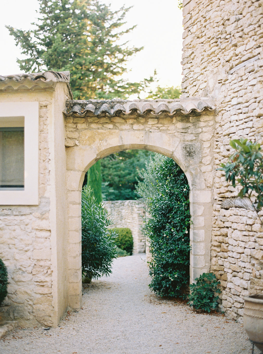 ProvenceFranceWeddingKatieGrantPhoto(18of249).jpg