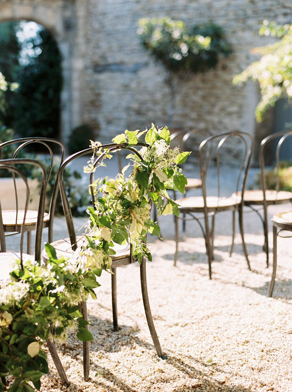 ProvenceFranceWeddingKatieGrantPhoto(102of249).jpg