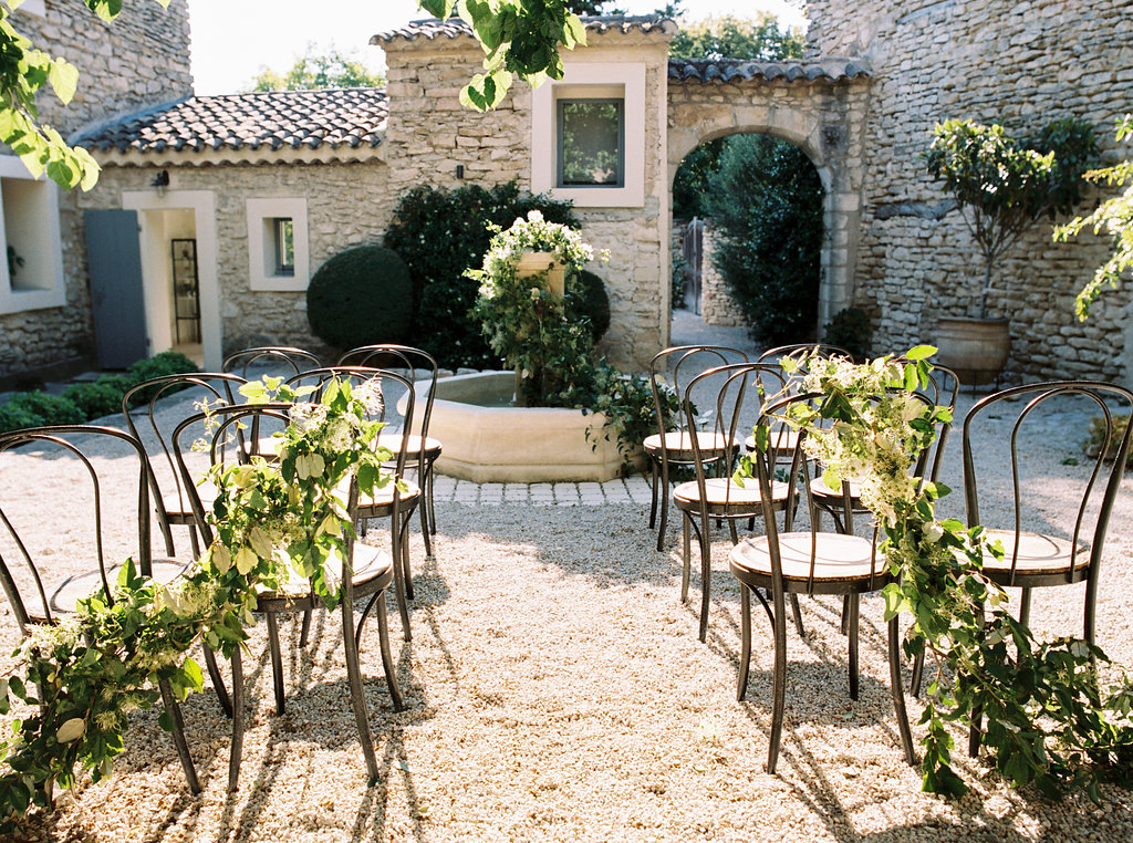 ProvenceFranceWeddingKatieGrantPhoto(103of249).jpg