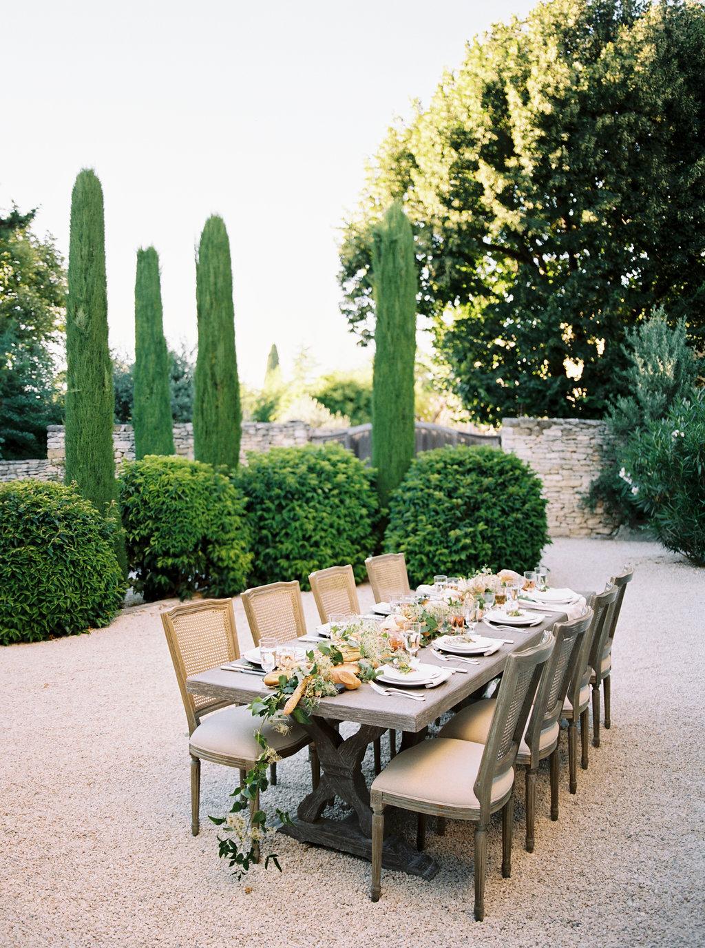 ProvenceFranceWeddingKatieGrantPhoto(245of249).jpg
