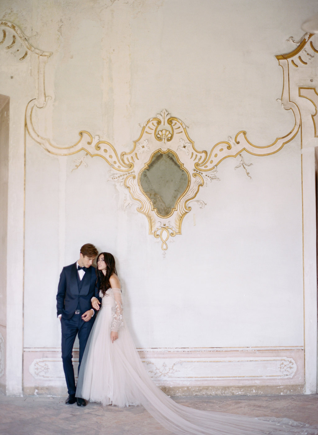 VillaArconatiItalyWeddingKatieGrantPhoto(162of339).jpg