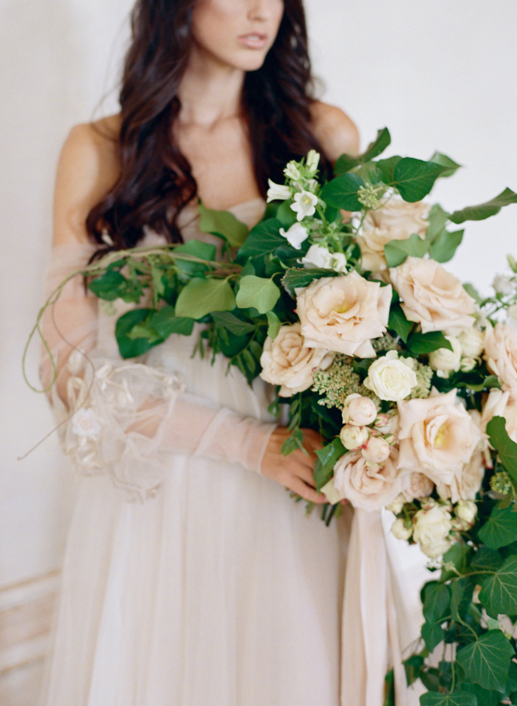 VillaArconatiItalyWeddingKatieGrantPhoto(194of339).jpg