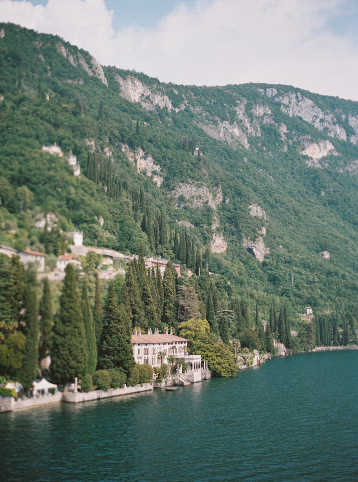 Lake-Como-Villa-Cipressi-Wedding-Katie-Grant-destination-wedding (2 of 93).jpg