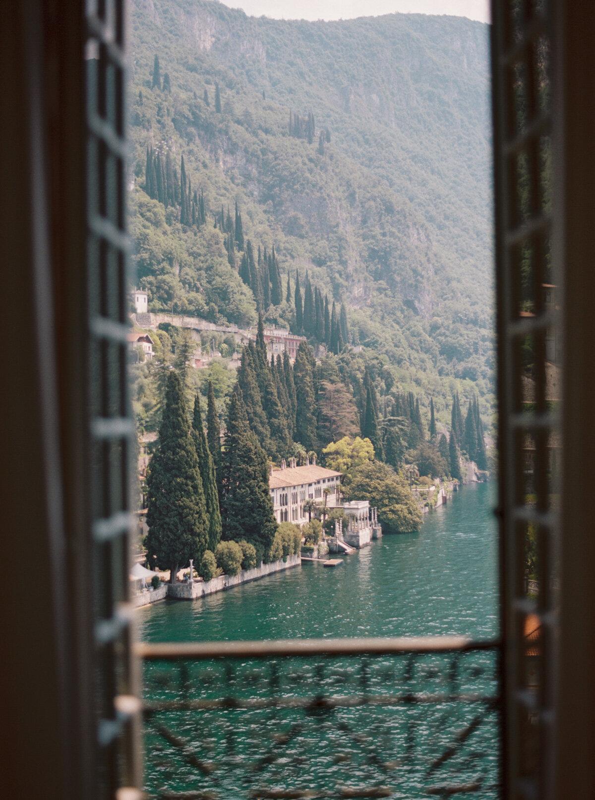 Lake-Como-Villa-Cipressi-Wedding-Katie-Grant-destination-wedding (7 of 93).jpg