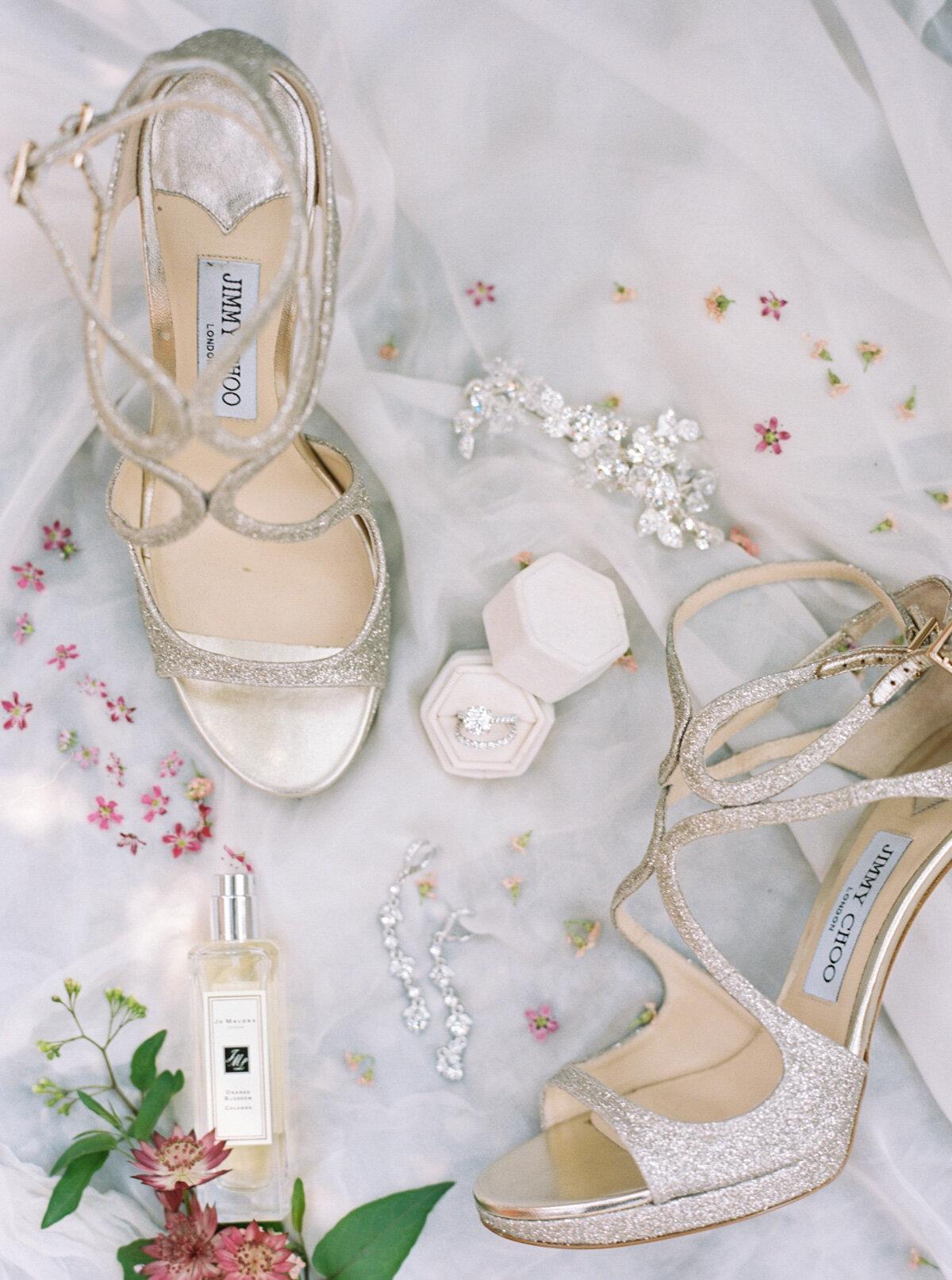 Lake-Como-Villa-Cipressi-Wedding-Katie-Grant-destination-wedding (14 of 93).jpg