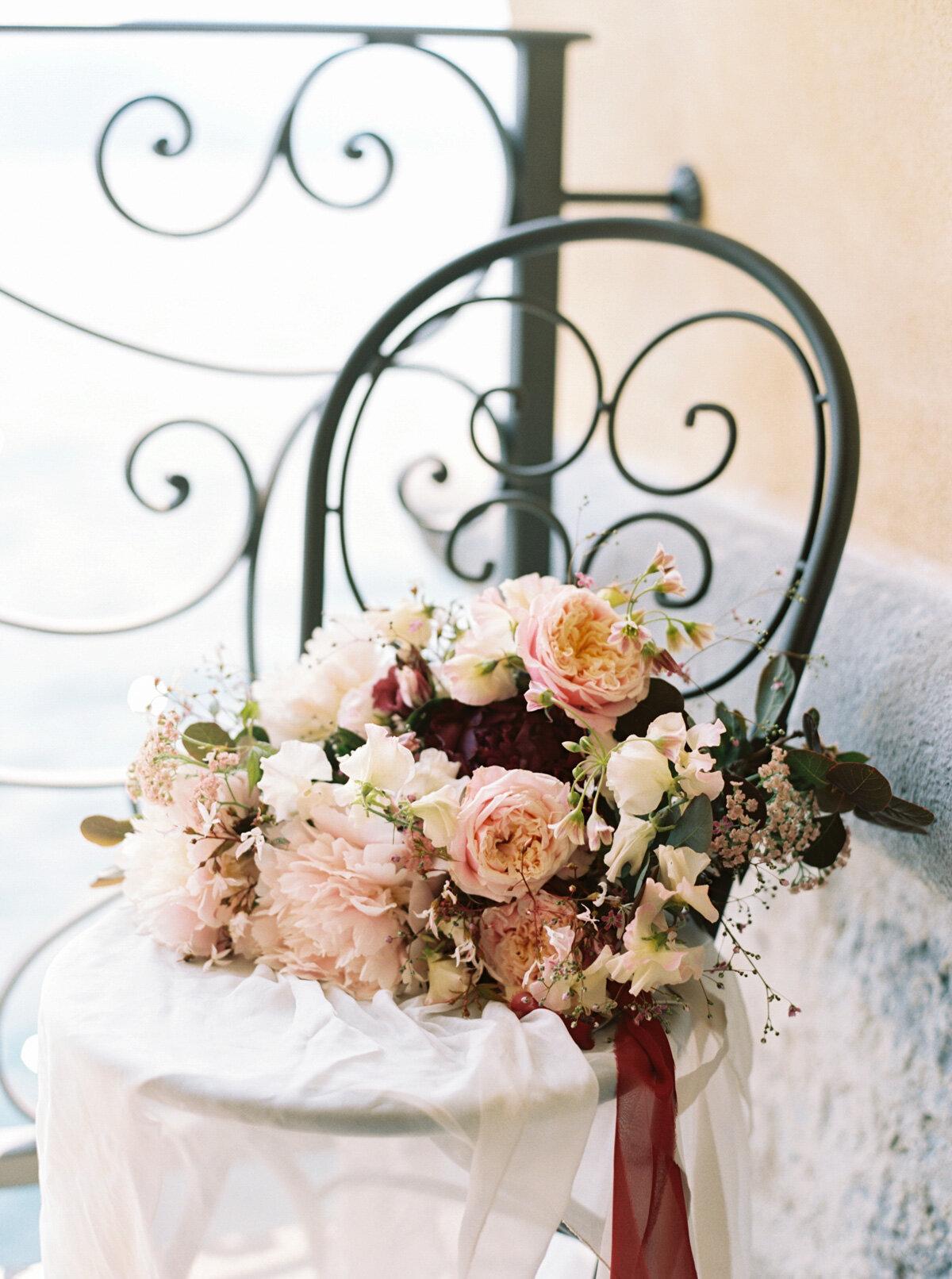 Lake-Como-Villa-Cipressi-Wedding-Katie-Grant-destination-wedding (15 of 93).jpg