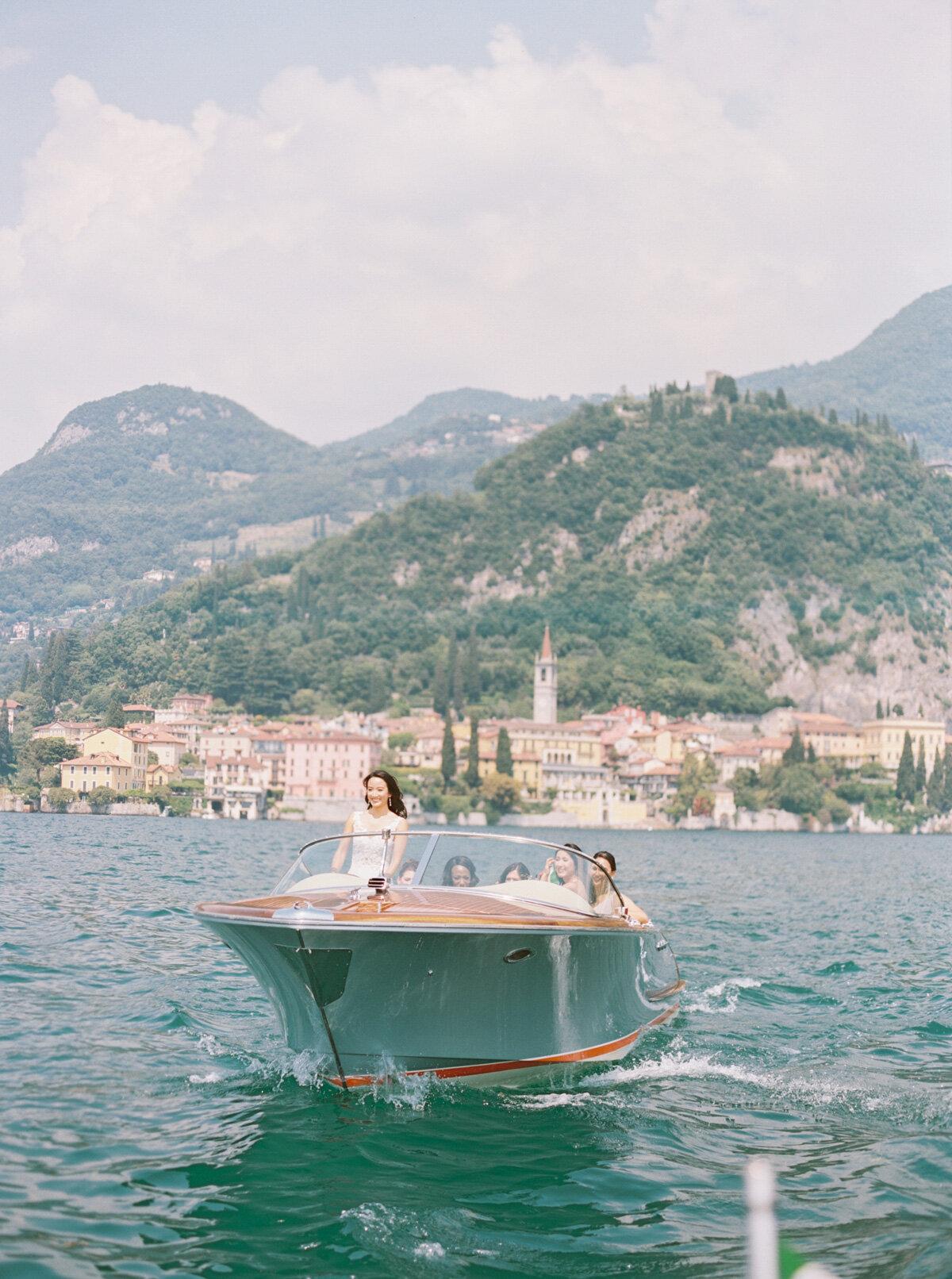 Lake-Como-Villa-Cipressi-Wedding-Katie-Grant-destination-wedding (28 of 93).jpg