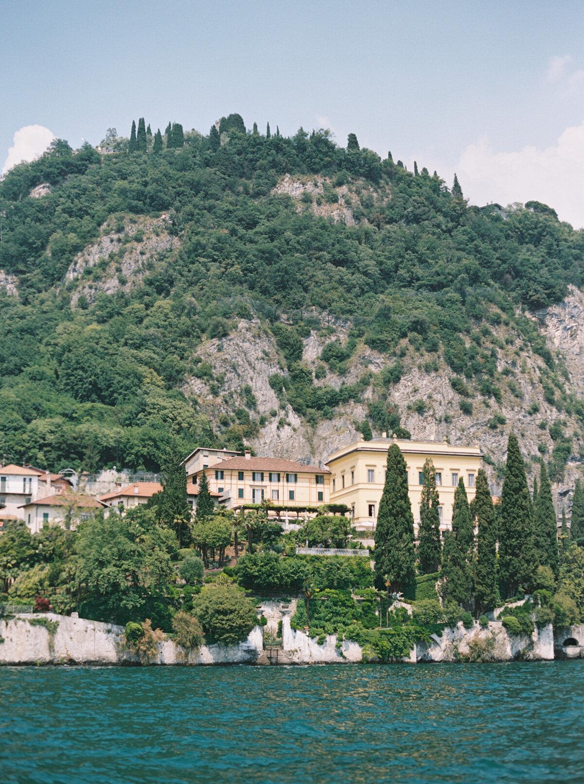 Lake-Como-Villa-Cipressi-Wedding-Katie-Grant-destination-wedding (30 of 93).jpg