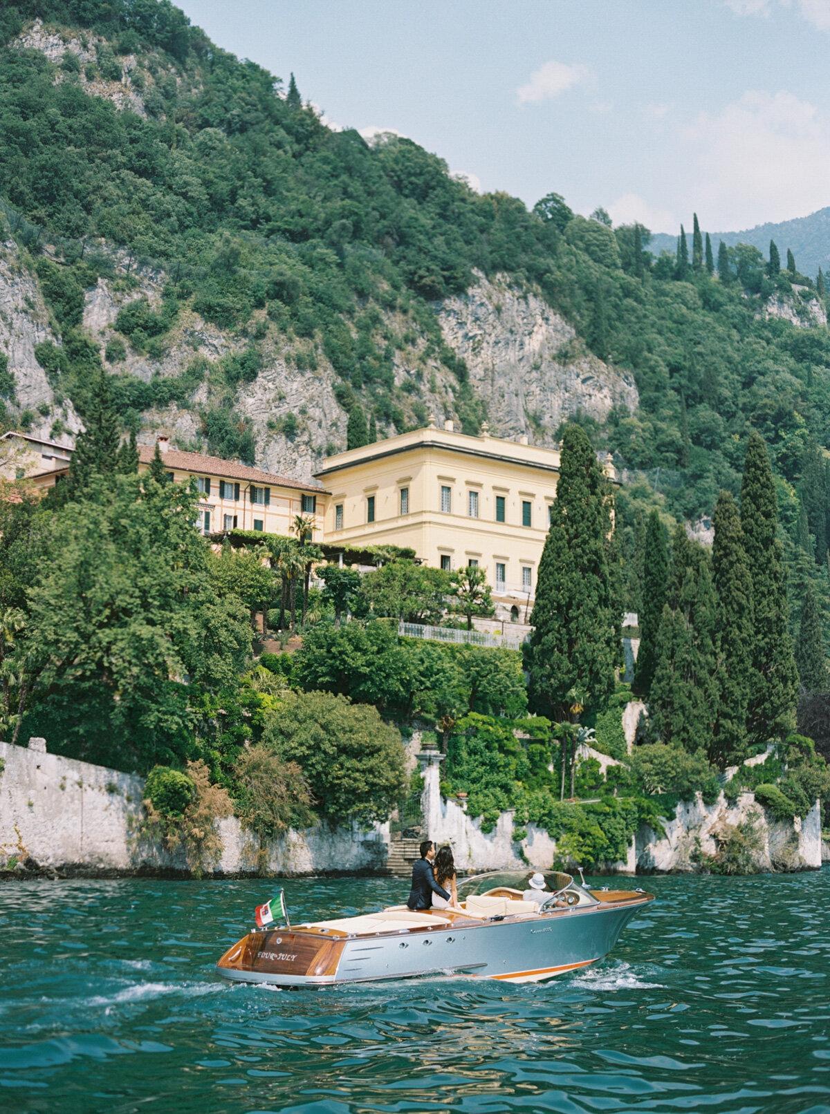 Lake-Como-Villa-Cipressi-Wedding-Katie-Grant-destination-wedding (33 of 93).jpg