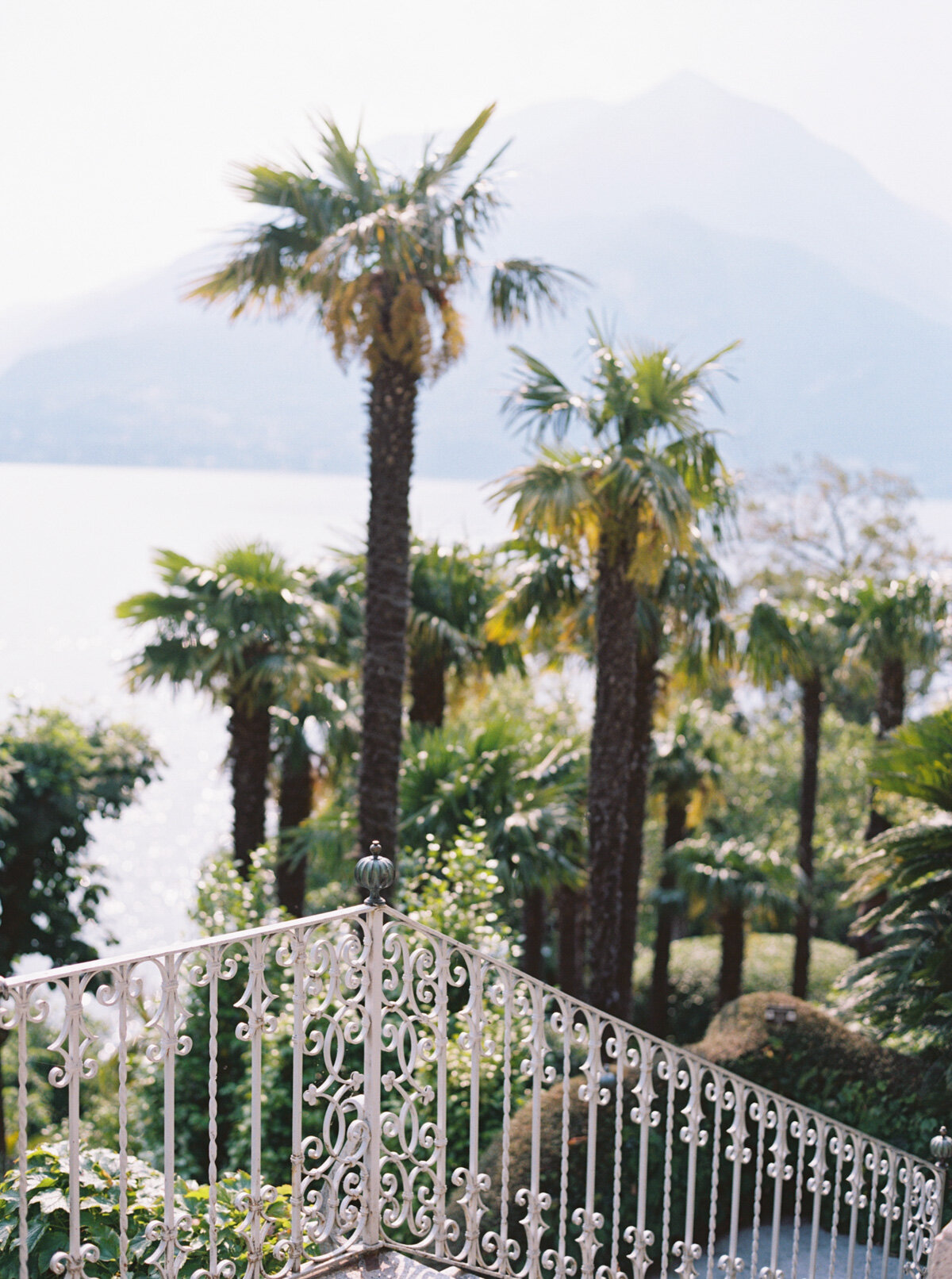 Lake-Como-Villa-Cipressi-Wedding-Katie-Grant-destination-wedding (39 of 93).jpg