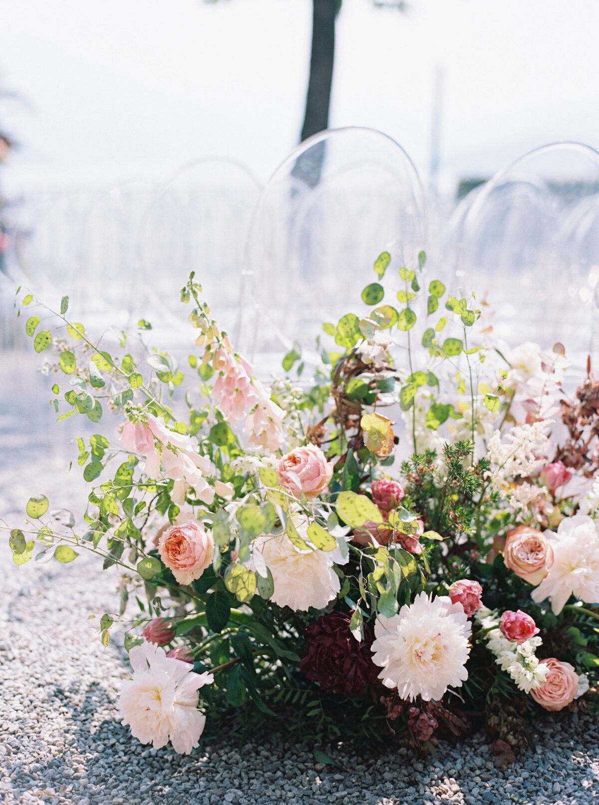 Lake-Como-Villa-Cipressi-Wedding-Katie-Grant-destination-wedding (42 of 93).jpg