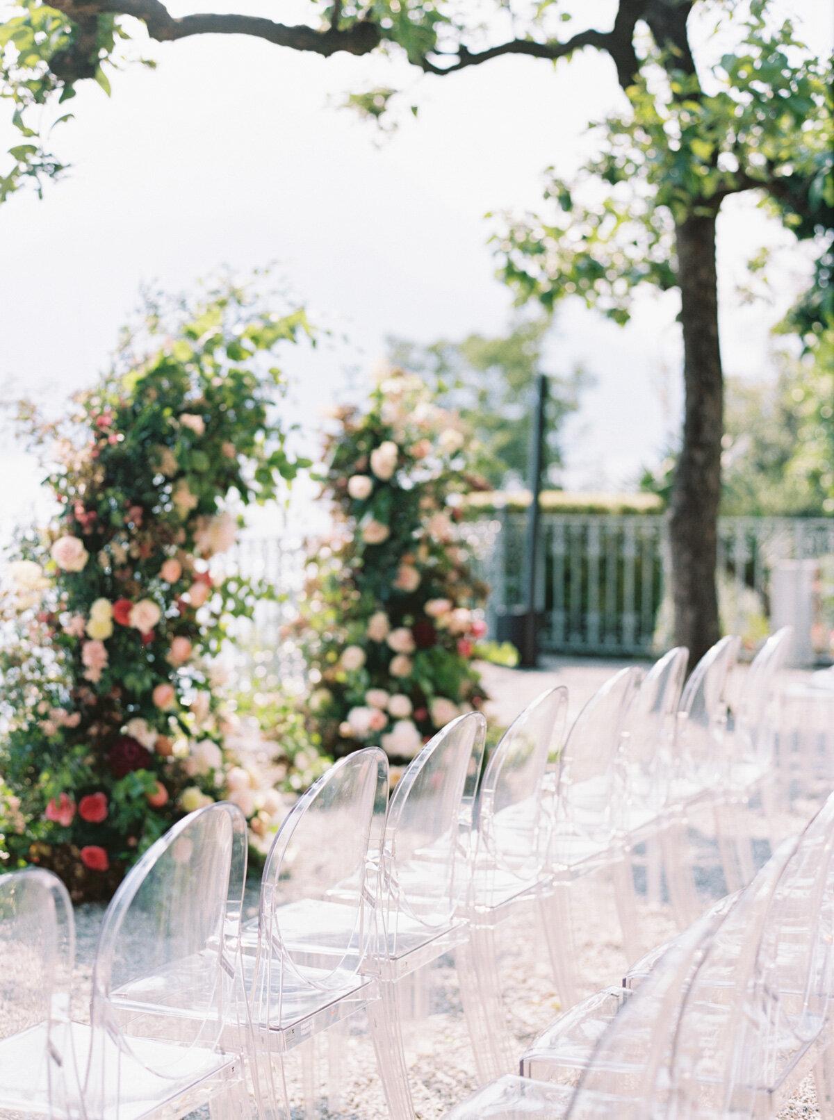 Lake-Como-Villa-Cipressi-Wedding-Katie-Grant-destination-wedding (43 of 93).jpg