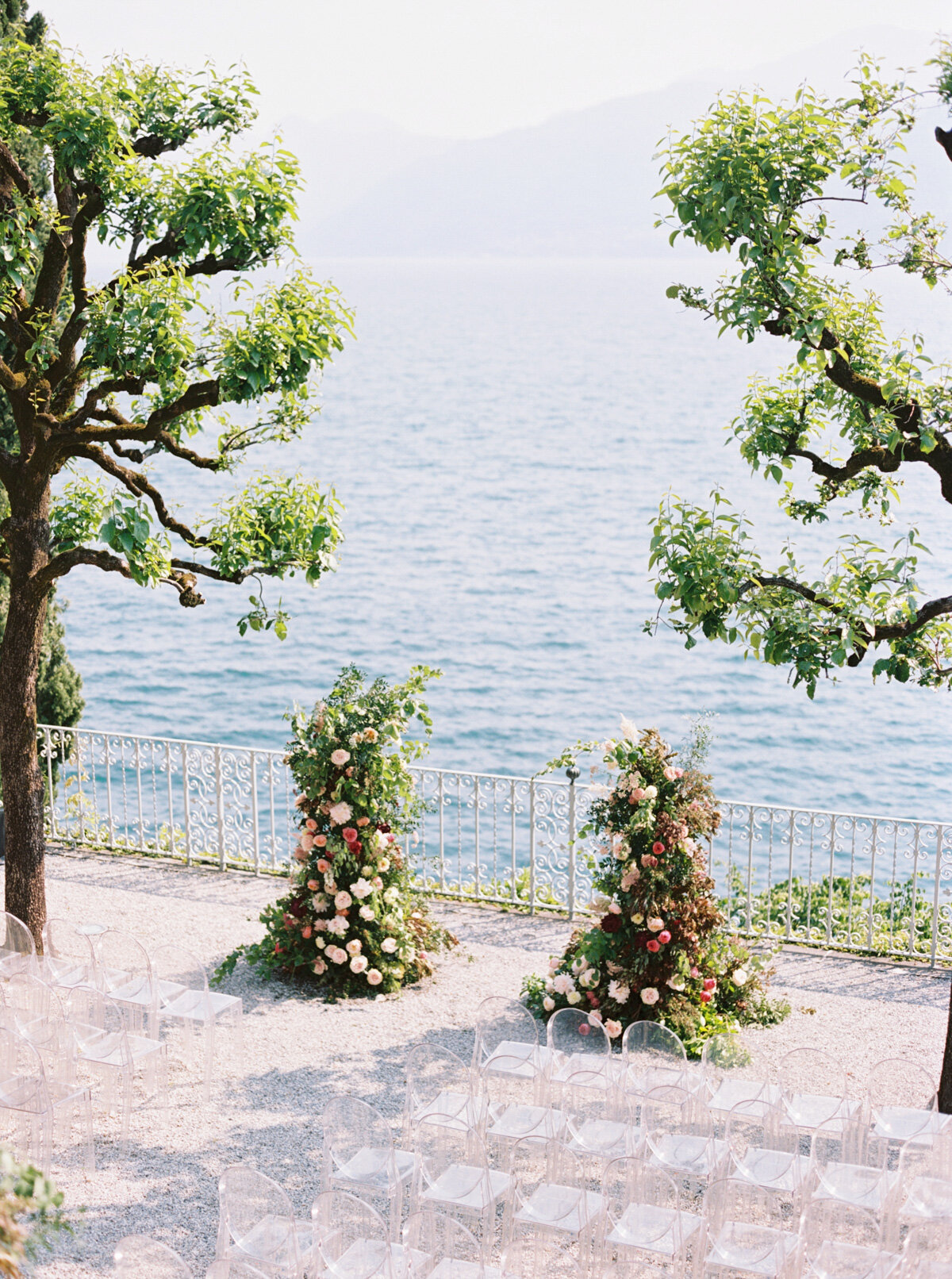 Lake-Como-Villa-Cipressi-Wedding-Katie-Grant-destination-wedding (44 of 93).jpg