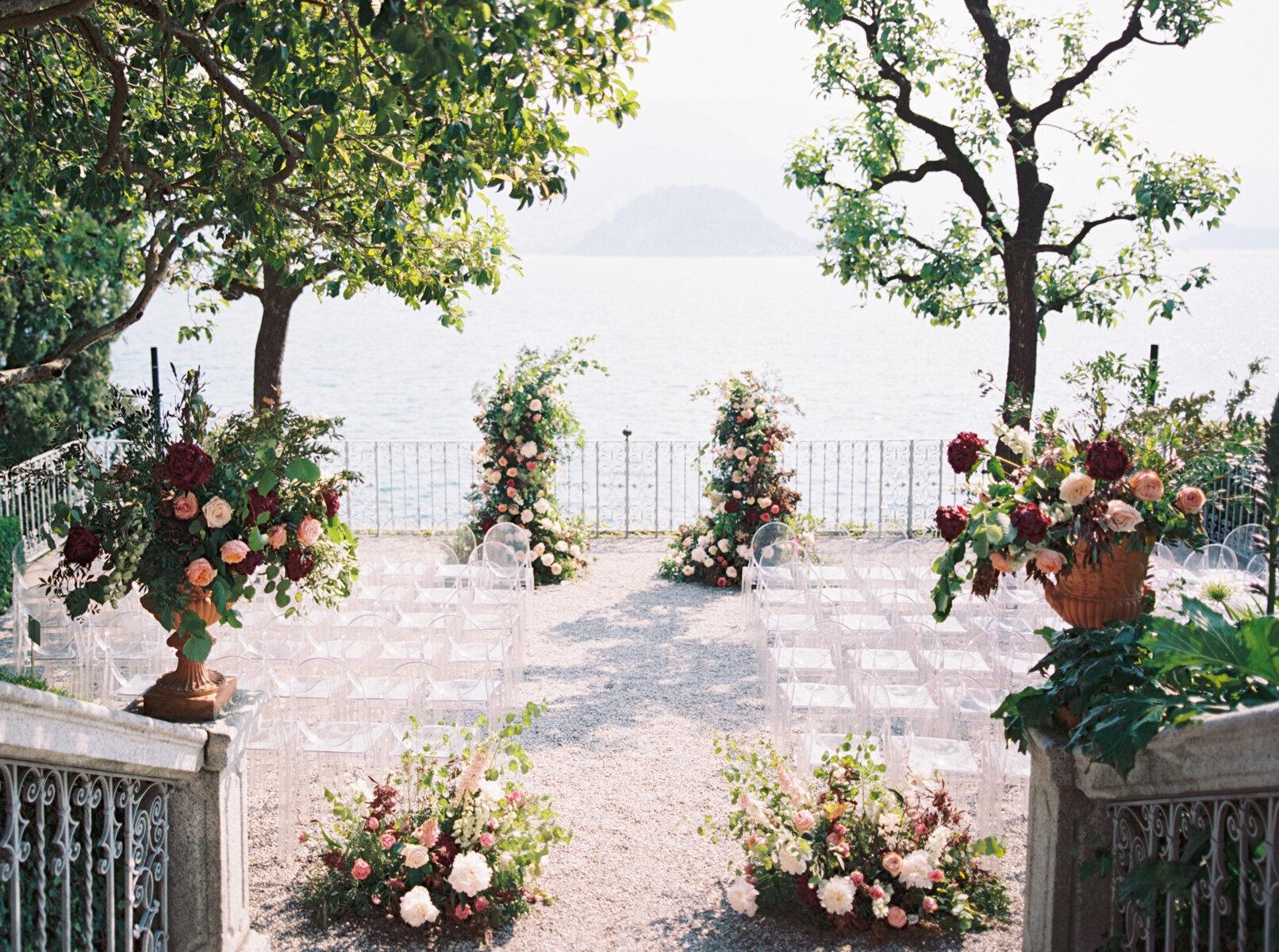 Lake-Como-Villa-Cipressi-Wedding-Katie-Grant-destination-wedding (46 of 93).jpg