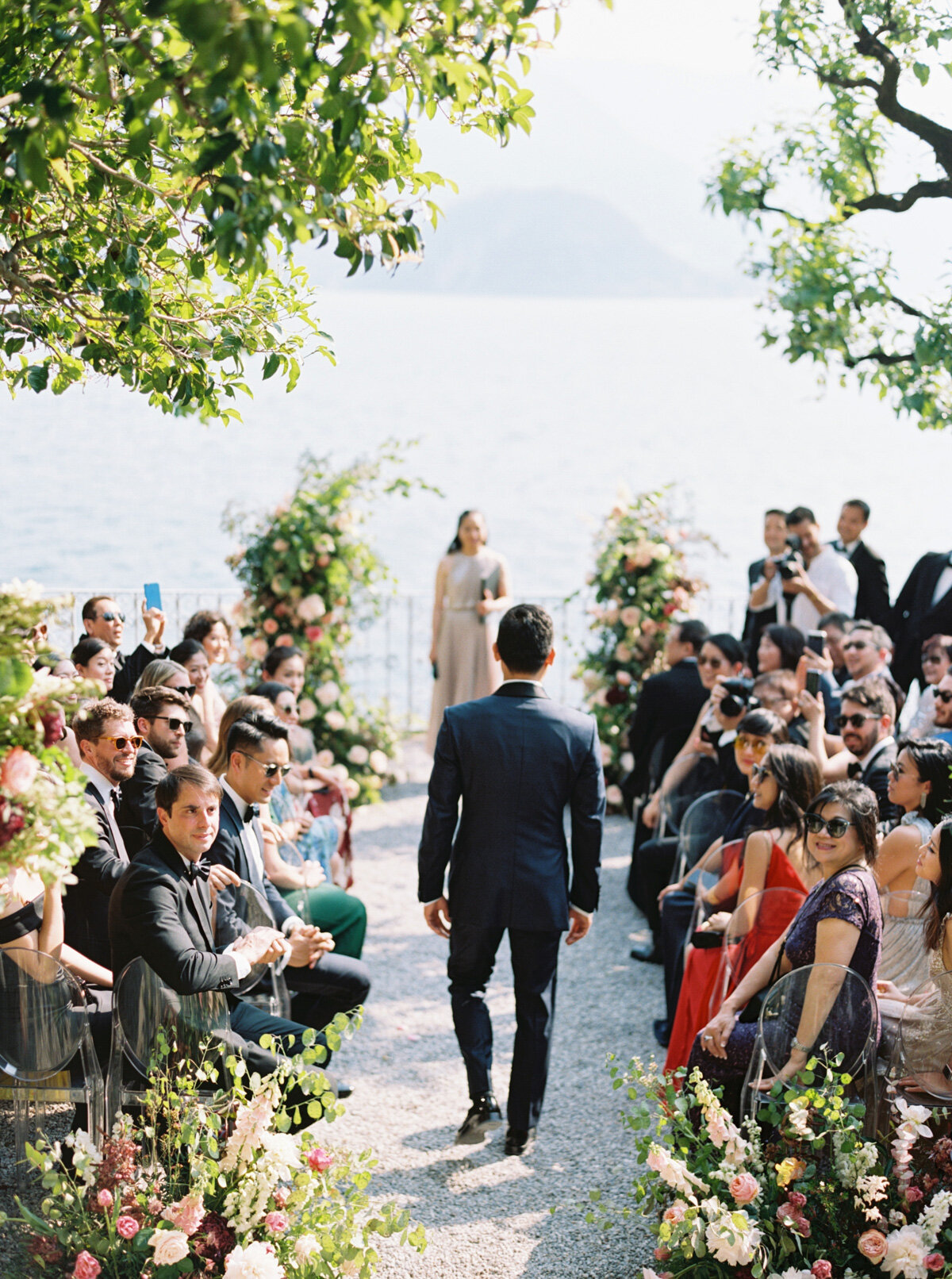 Lake-Como-Villa-Cipressi-Wedding-Katie-Grant-destination-wedding (48 of 93).jpg