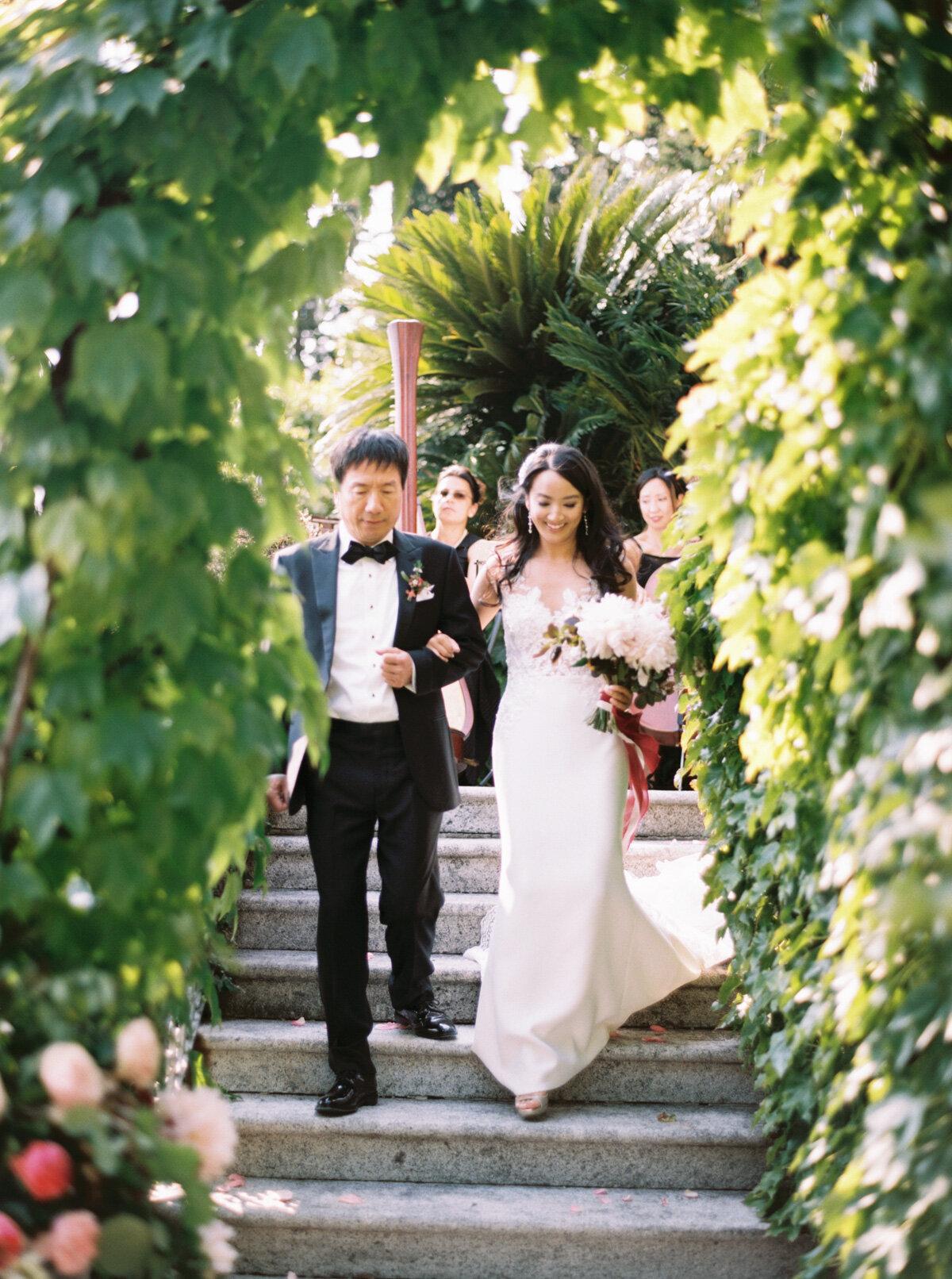 Lake-Como-Villa-Cipressi-Wedding-Katie-Grant-destination-wedding (49 of 93).jpg