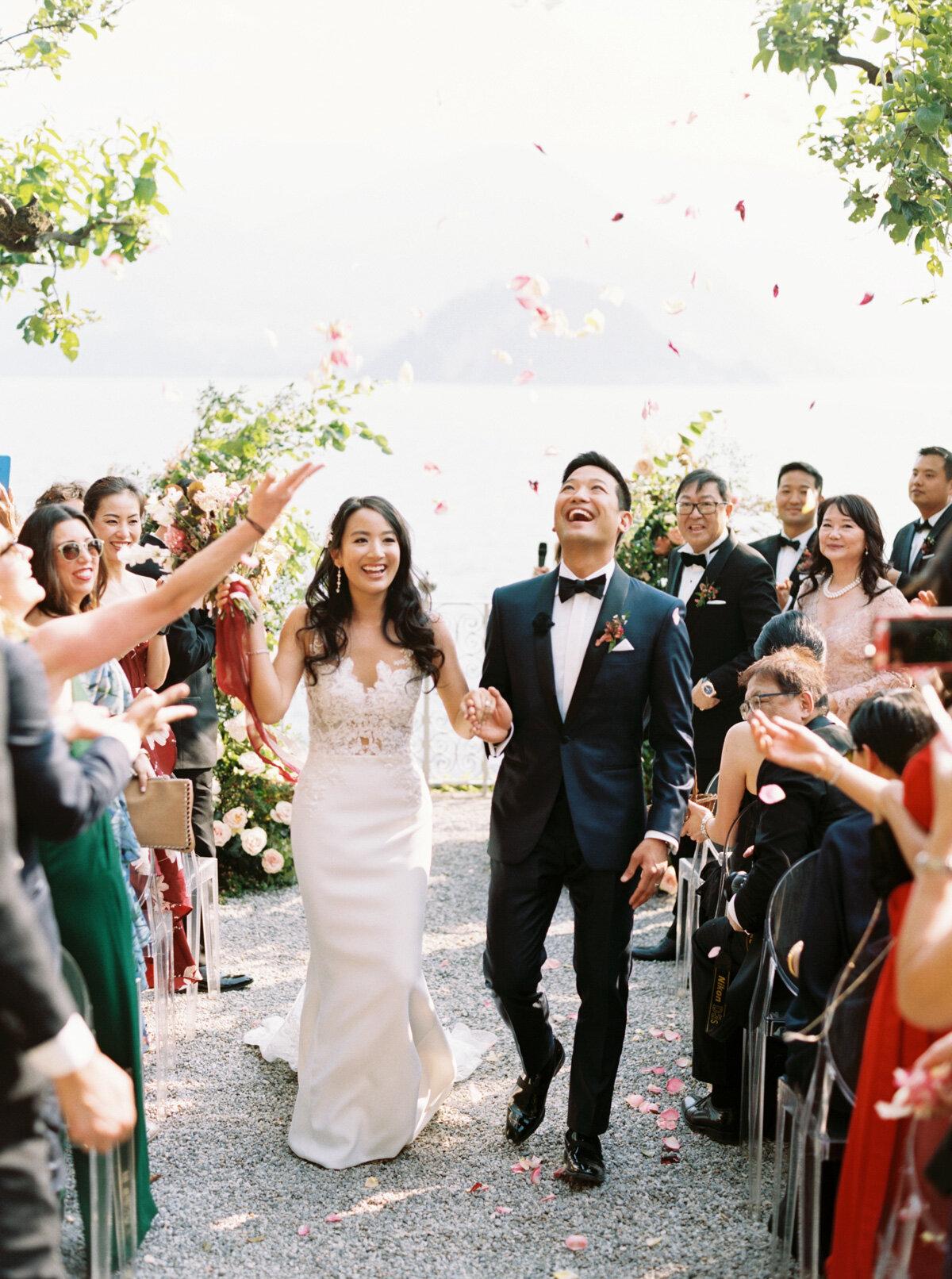 Lake-Como-Villa-Cipressi-Wedding-Katie-Grant-destination-wedding (57 of 93).jpg