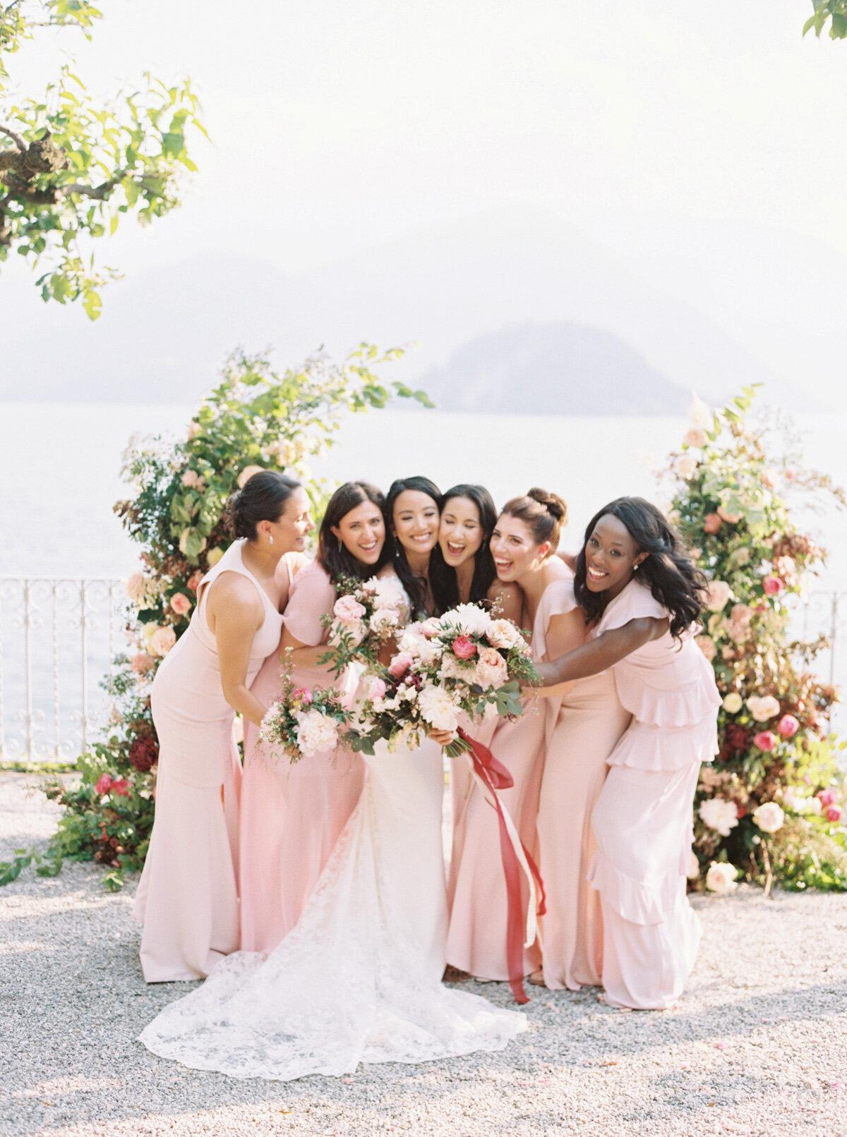 Lake-Como-Villa-Cipressi-Wedding-Katie-Grant-destination-wedding (60 of 93).jpg