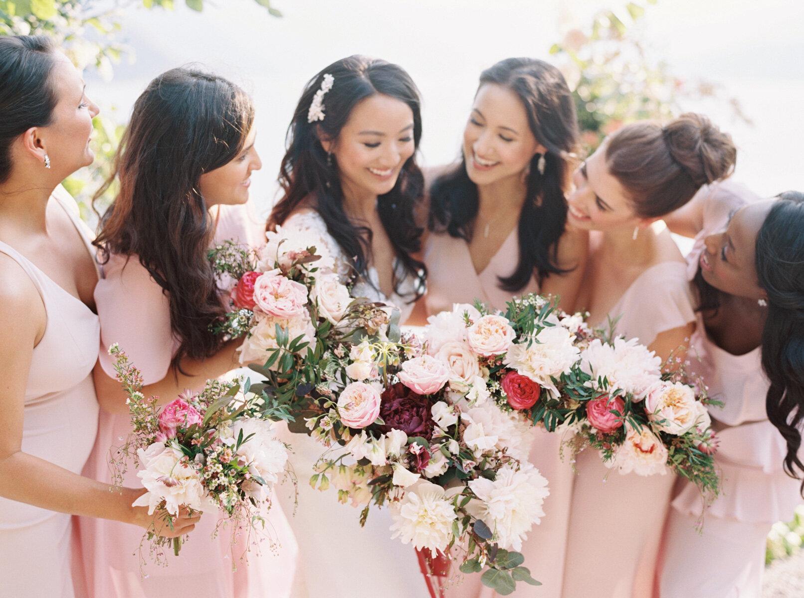 Lake-Como-Villa-Cipressi-Wedding-Katie-Grant-destination-wedding (61 of 93).jpg