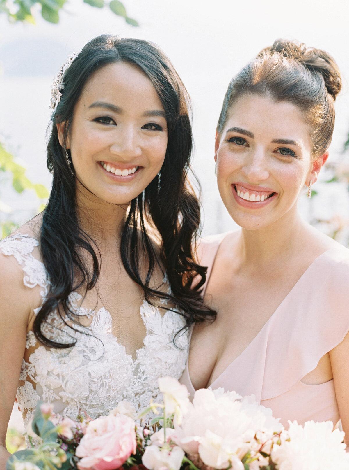 Lake-Como-Villa-Cipressi-Wedding-Katie-Grant-destination-wedding (62 of 93).jpg