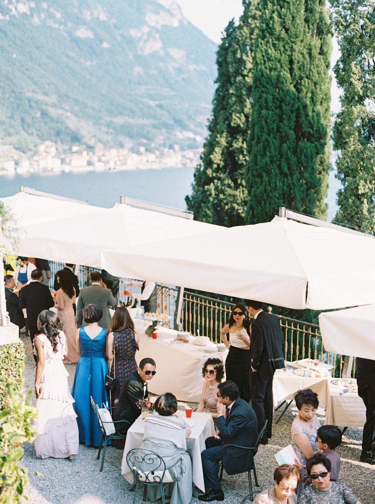 Lake-Como-Villa-Cipressi-Wedding-Katie-Grant-destination-wedding (64 of 93).jpg