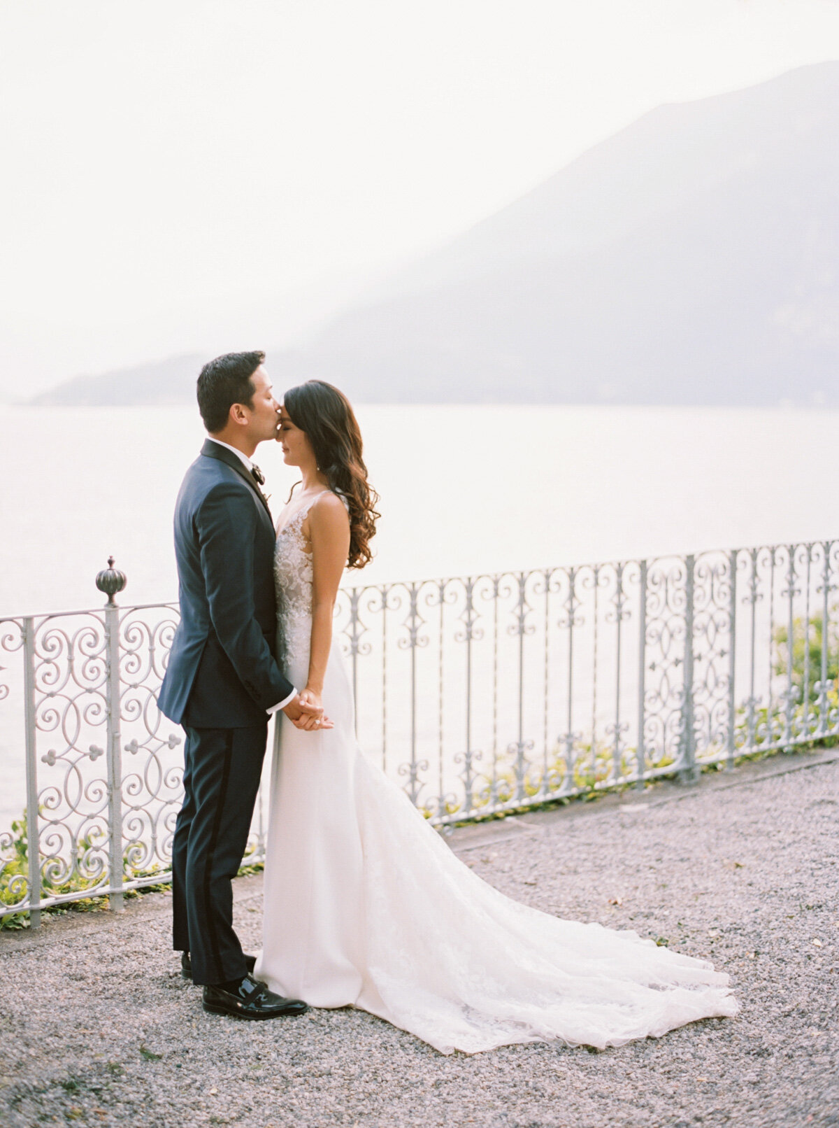 Lake-Como-Villa-Cipressi-Wedding-Katie-Grant-destination-wedding (68 of 93).jpg