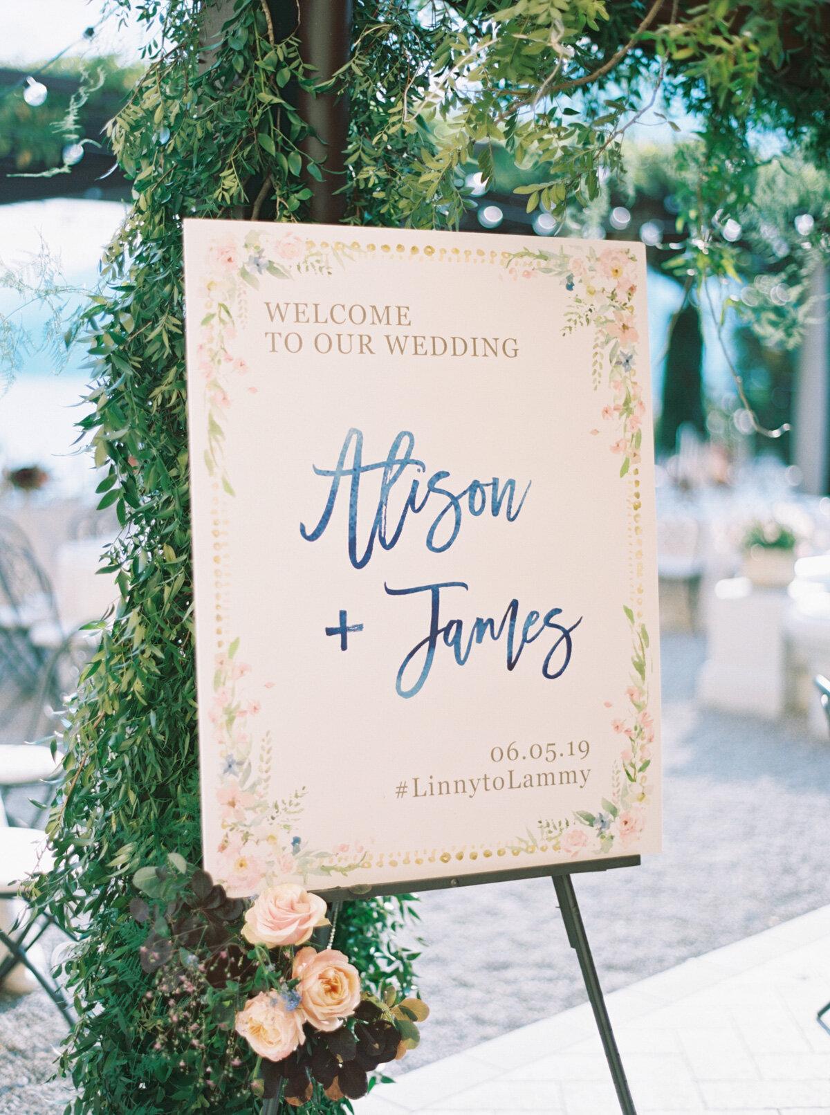 Lake-Como-Villa-Cipressi-Wedding-Katie-Grant-destination-wedding (70 of 93).jpg