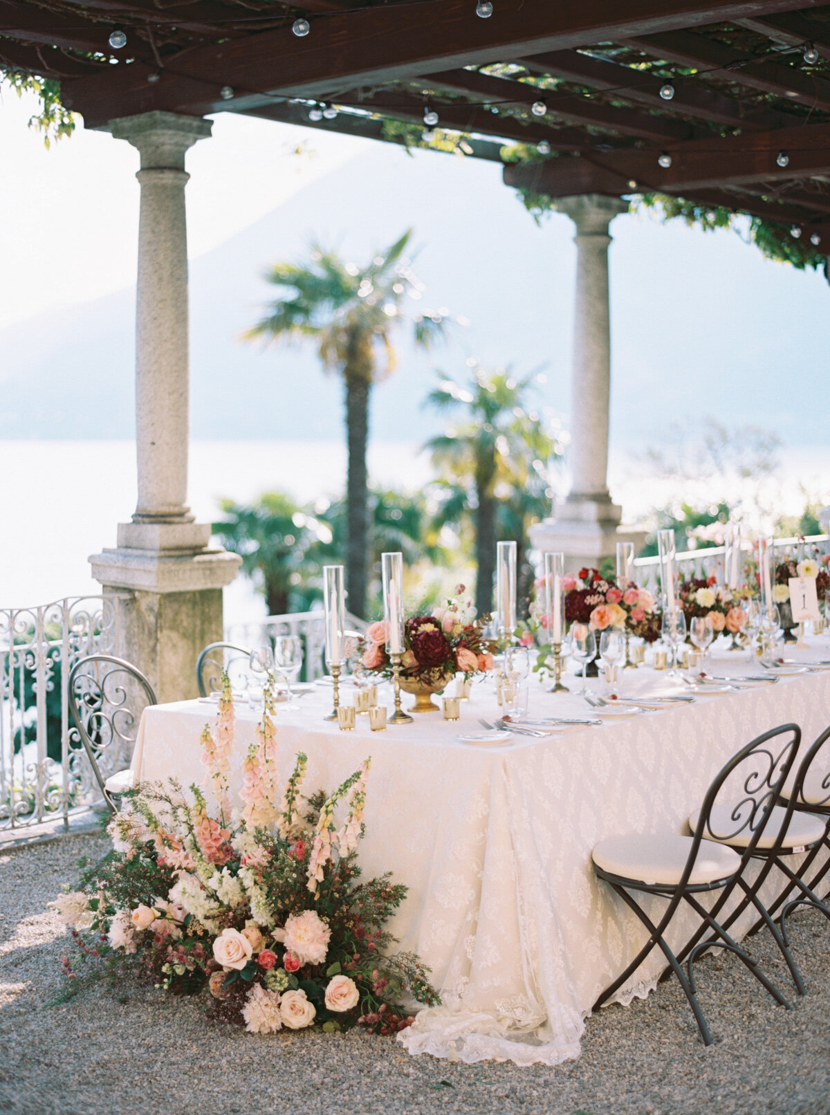 Lake-Como-Villa-Cipressi-Wedding-Katie-Grant-destination-wedding (71 of 93).jpg