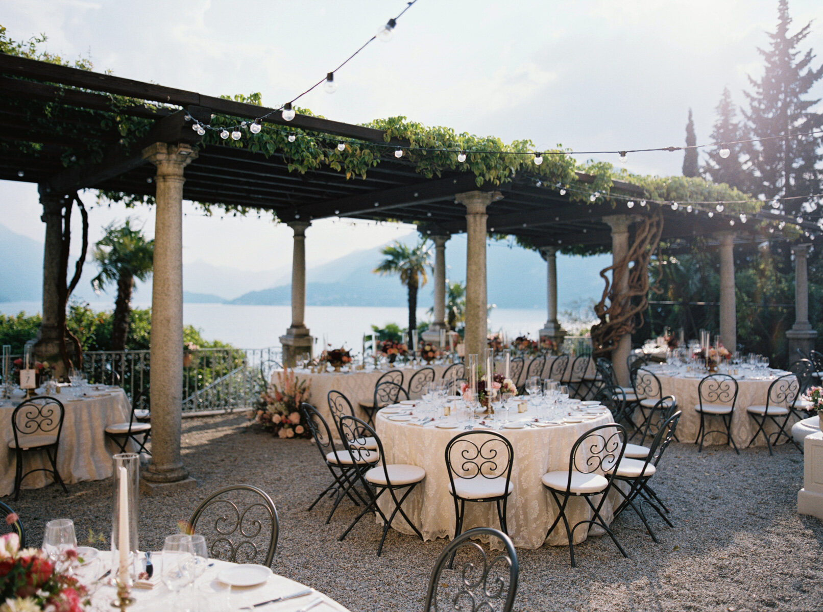 Lake-Como-Villa-Cipressi-Wedding-Katie-Grant-destination-wedding (72 of 93).jpg