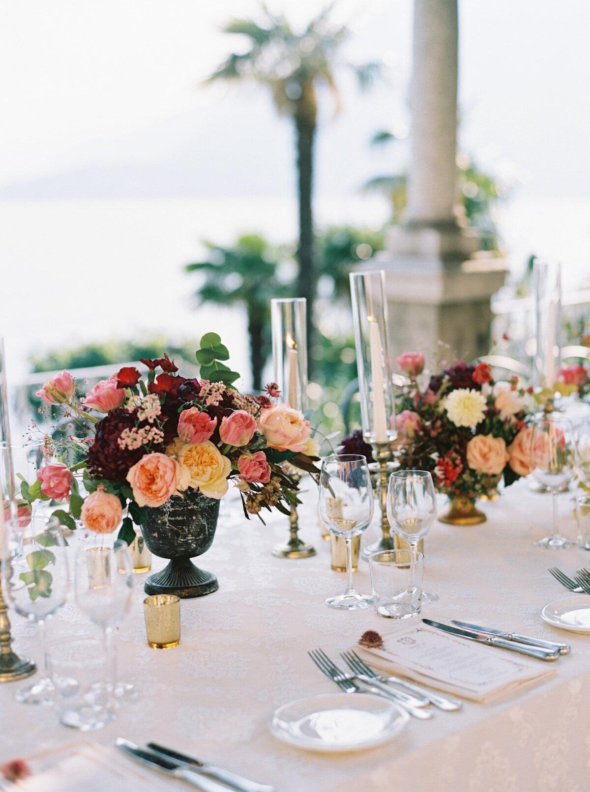 Lake-Como-Villa-Cipressi-Wedding-Katie-Grant-destination-wedding (73 of 93).jpg