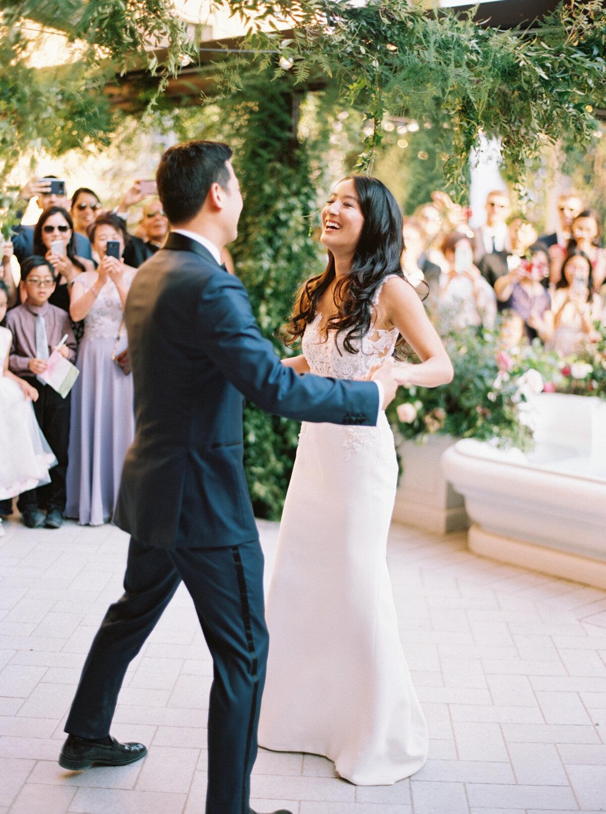 Lake-Como-Villa-Cipressi-Wedding-Katie-Grant-destination-wedding (79 of 93).jpg