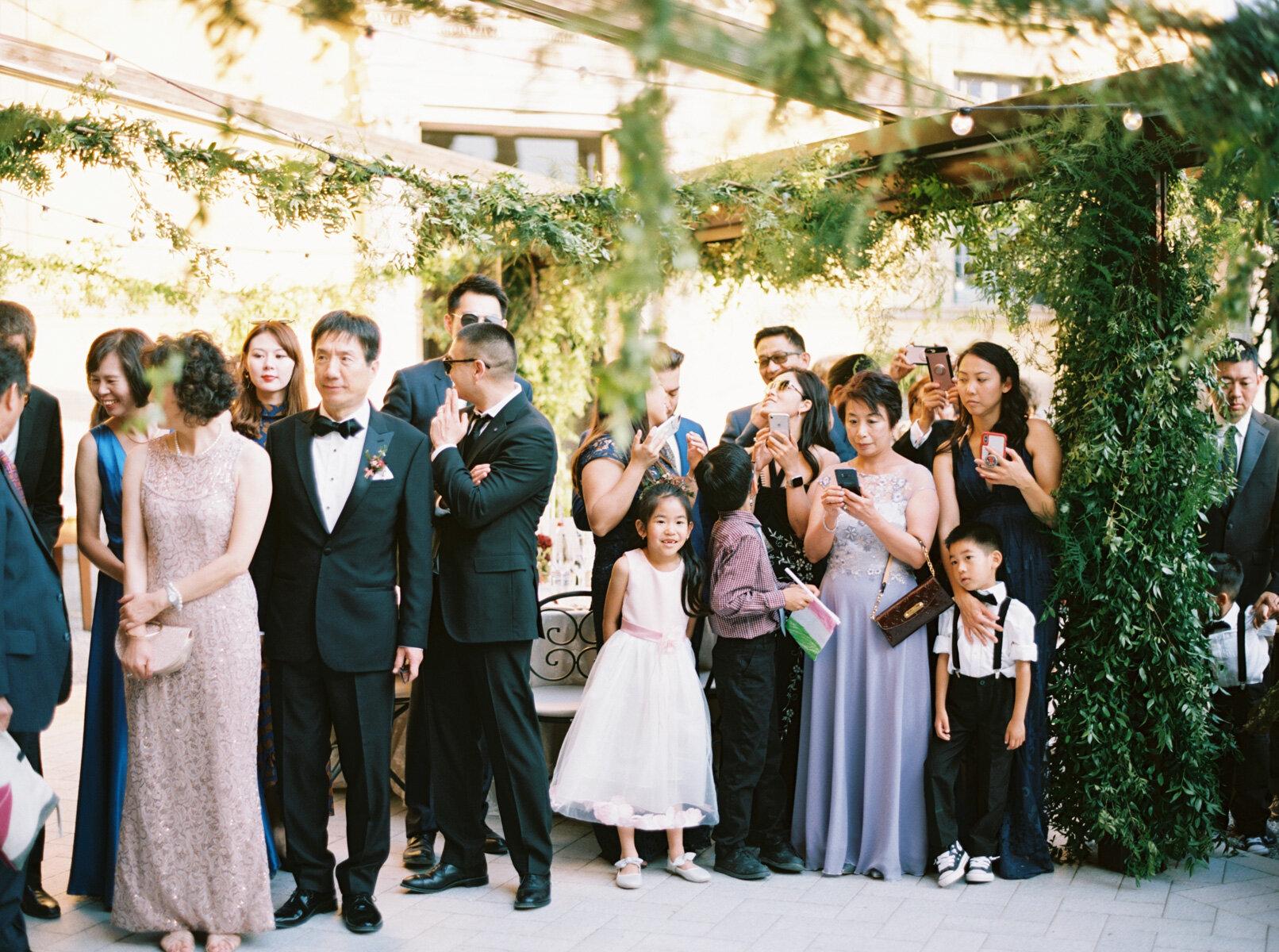 Lake-Como-Villa-Cipressi-Wedding-Katie-Grant-destination-wedding (78 of 93).jpg