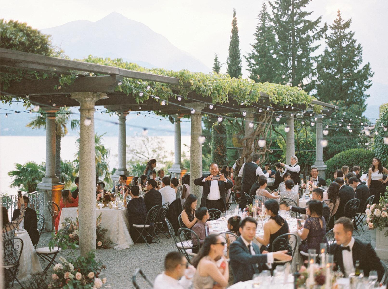 Lake-Como-Villa-Cipressi-Wedding-Katie-Grant-destination-wedding (81 of 93).jpg