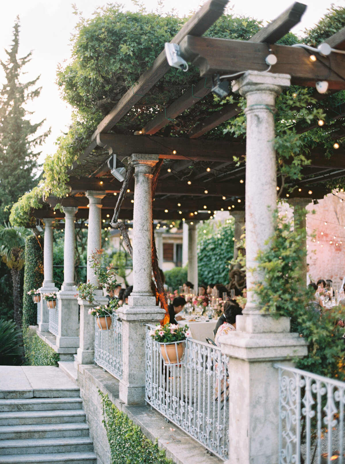 Lake-Como-Villa-Cipressi-Wedding-Katie-Grant-destination-wedding (88 of 93).jpg