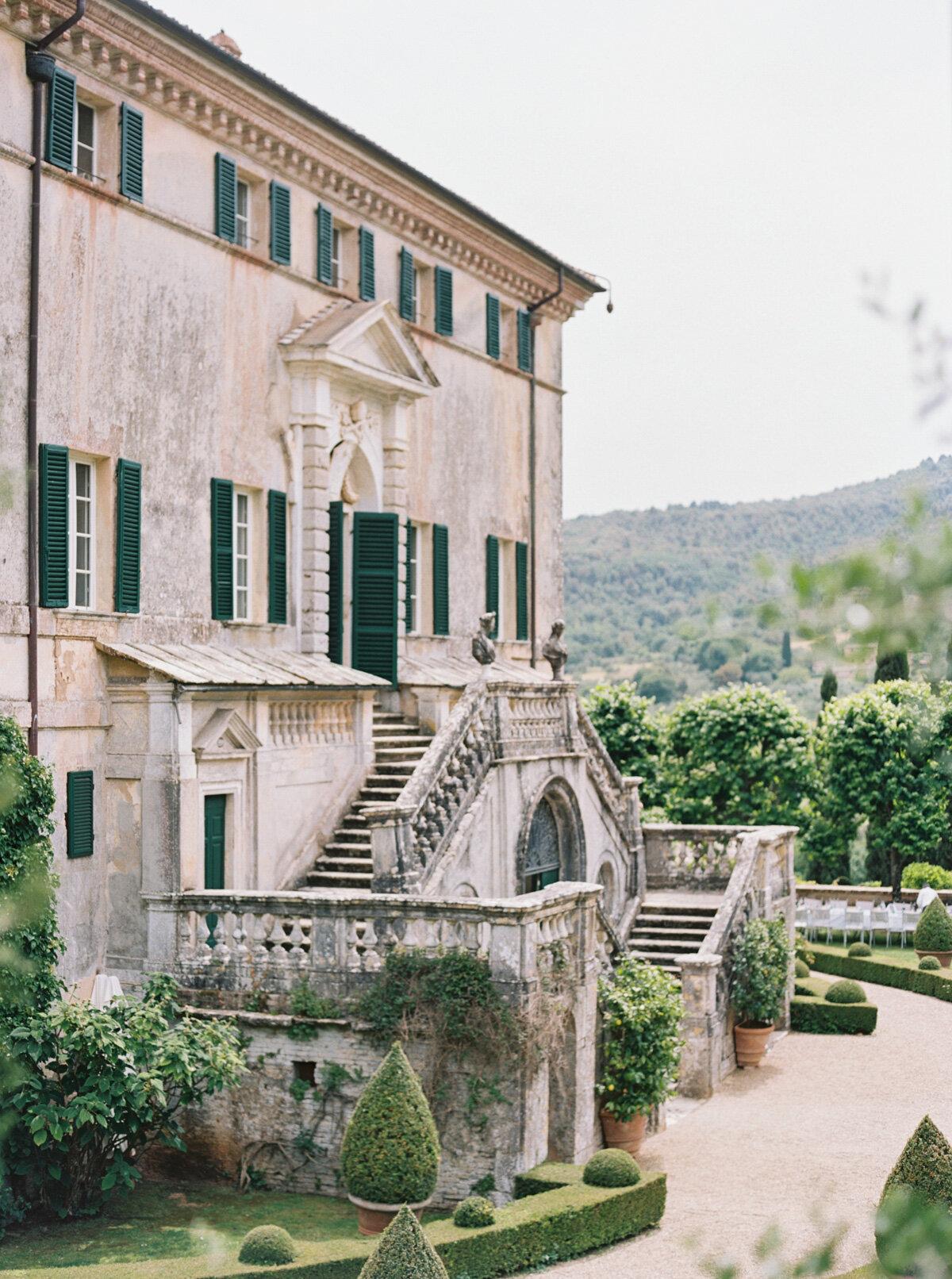 Villa-Cetinale-Tuscany-Katie-Grant-destination-wedding (1 of 115).jpg