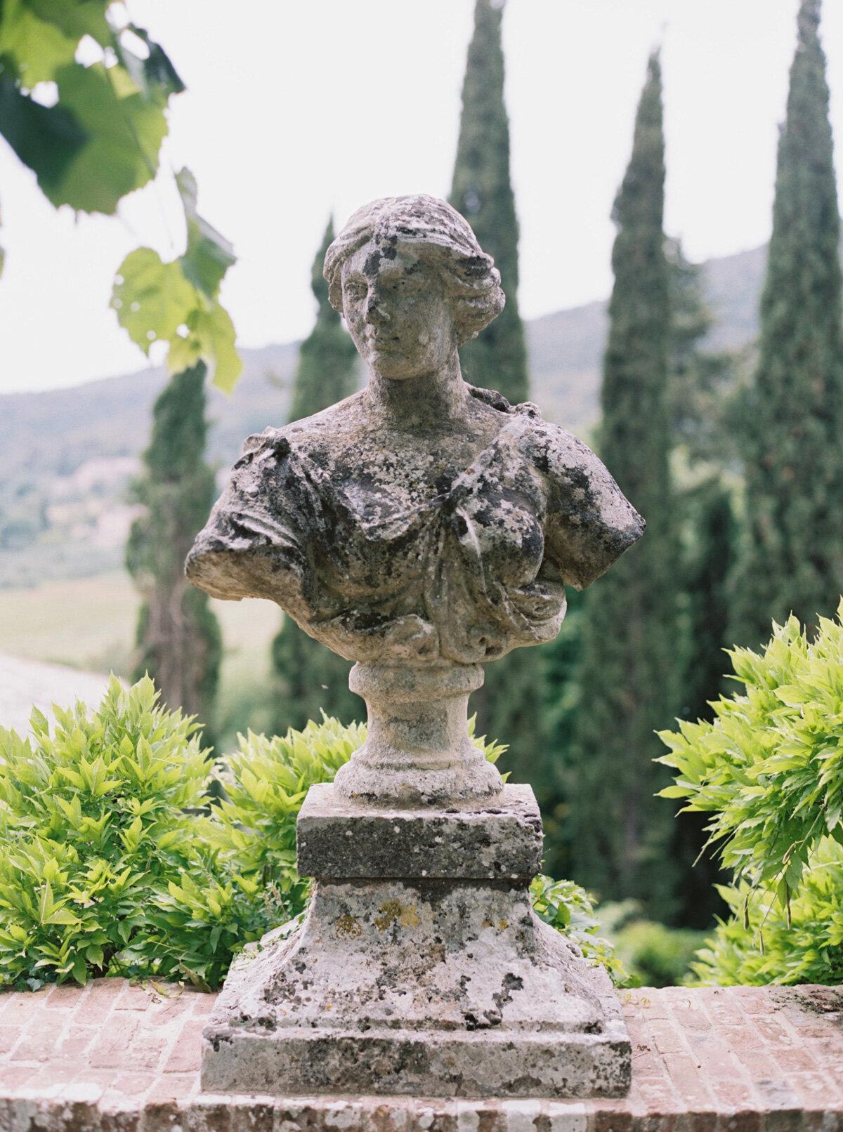 Villa-Cetinale-Tuscany-Katie-Grant-destination-wedding (3 of 115).jpg