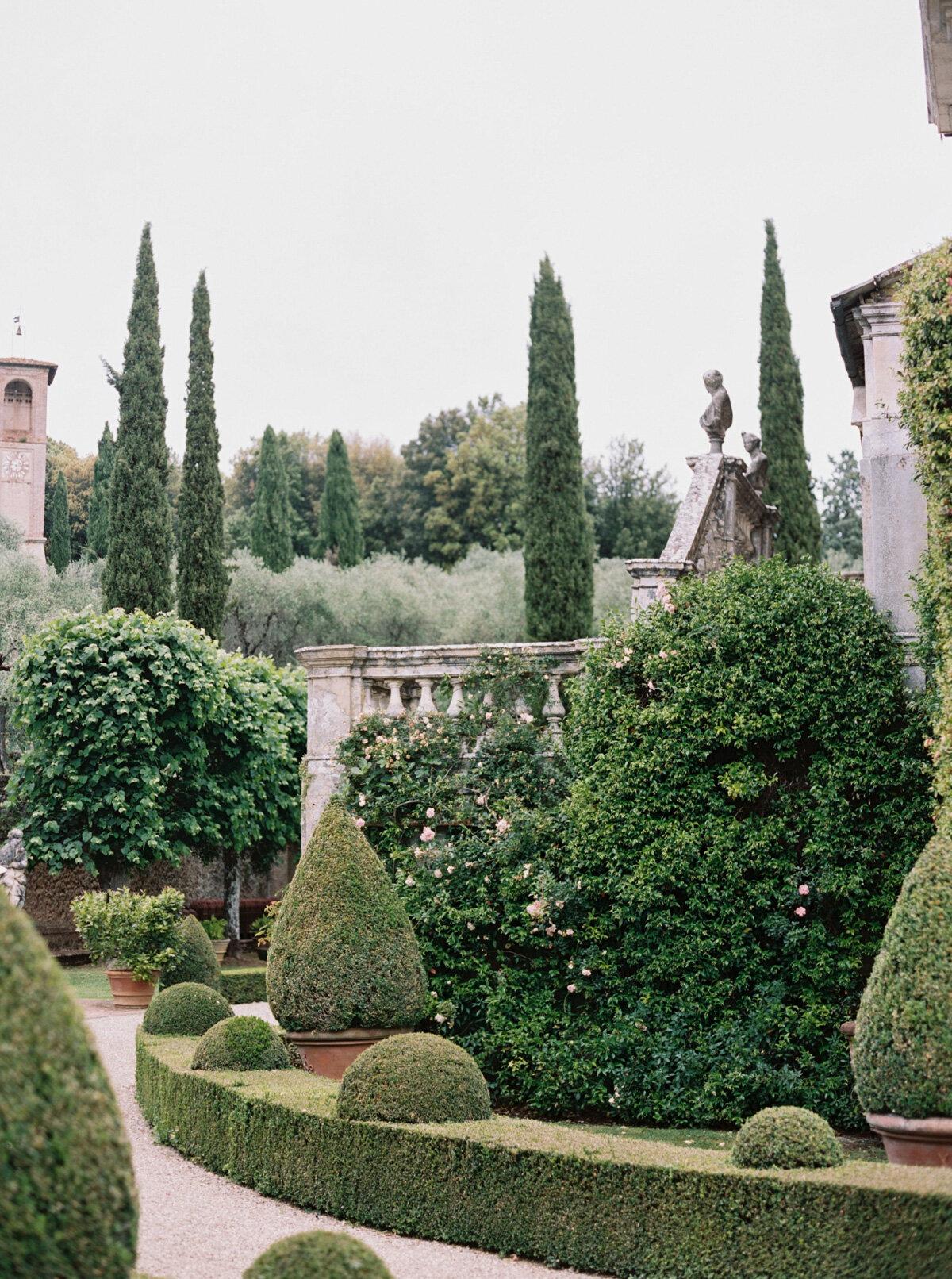 Villa-Cetinale-Tuscany-Katie-Grant-destination-wedding (4 of 115).jpg