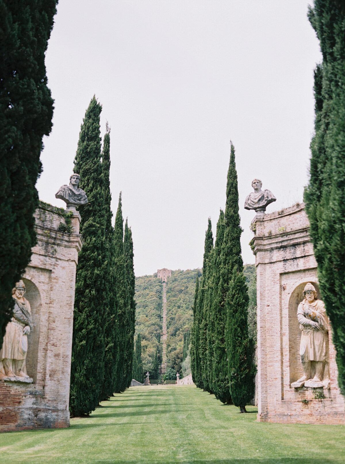 Villa-Cetinale-Tuscany-Katie-Grant-destination-wedding (5 of 115).jpg