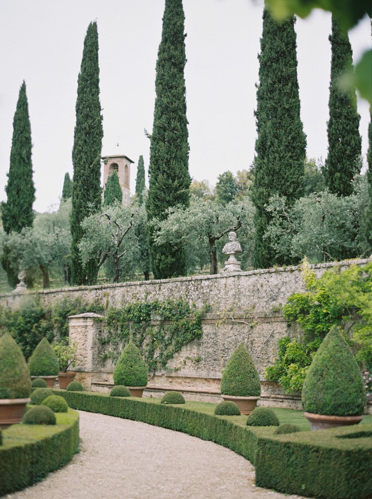 Villa-Cetinale-Tuscany-Katie-Grant-destination-wedding (6 of 115).jpg
