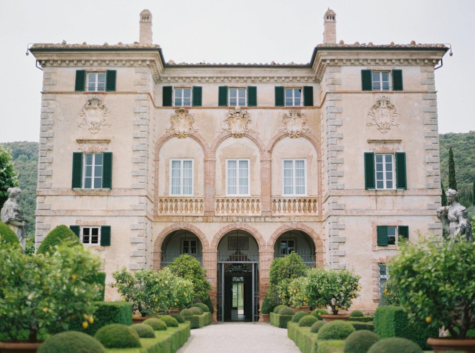 Villa-Cetinale-Tuscany-Katie-Grant-destination-wedding (7 of 115).jpg