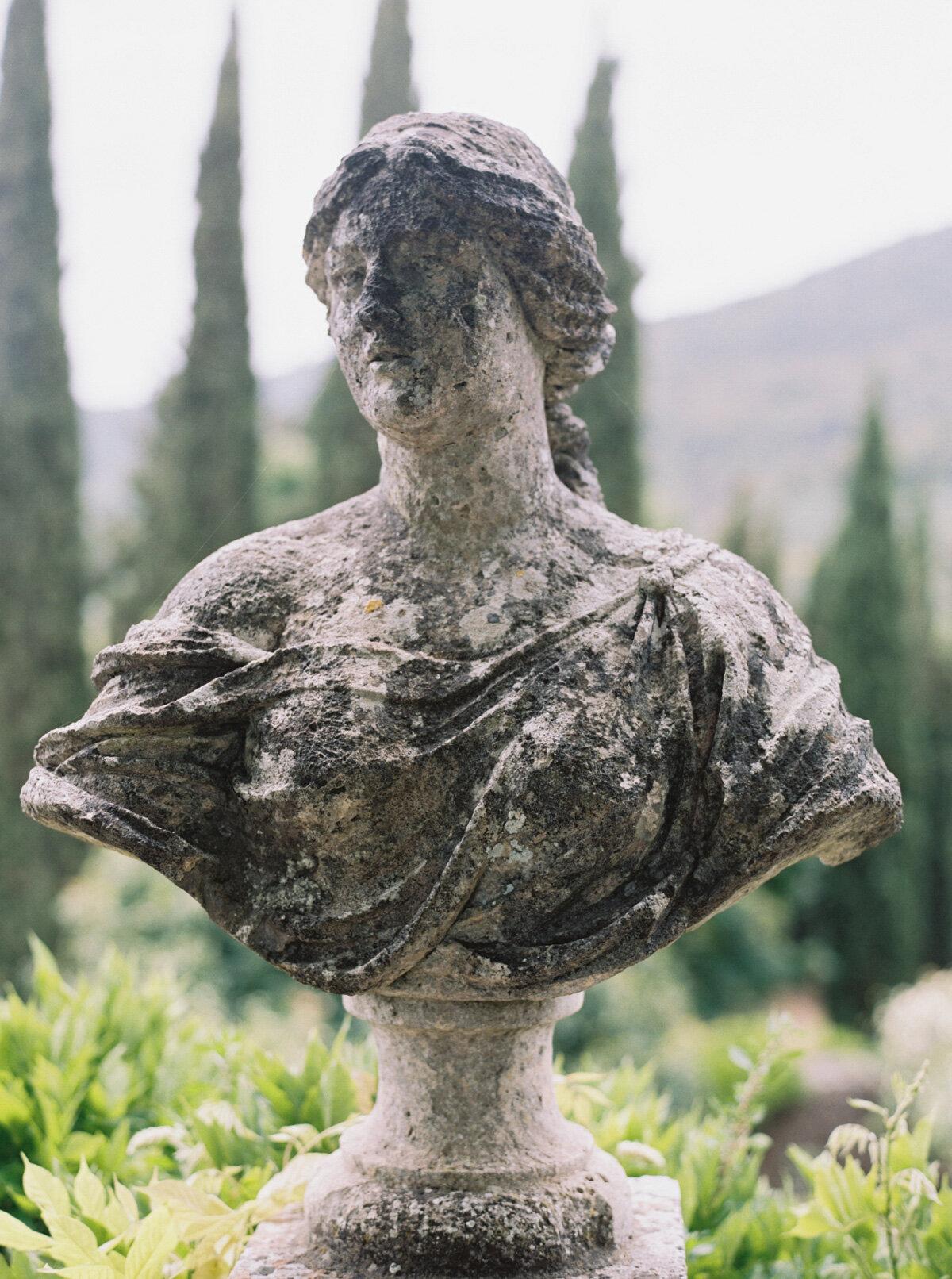 Villa-Cetinale-Tuscany-Katie-Grant-destination-wedding (8 of 115).jpg