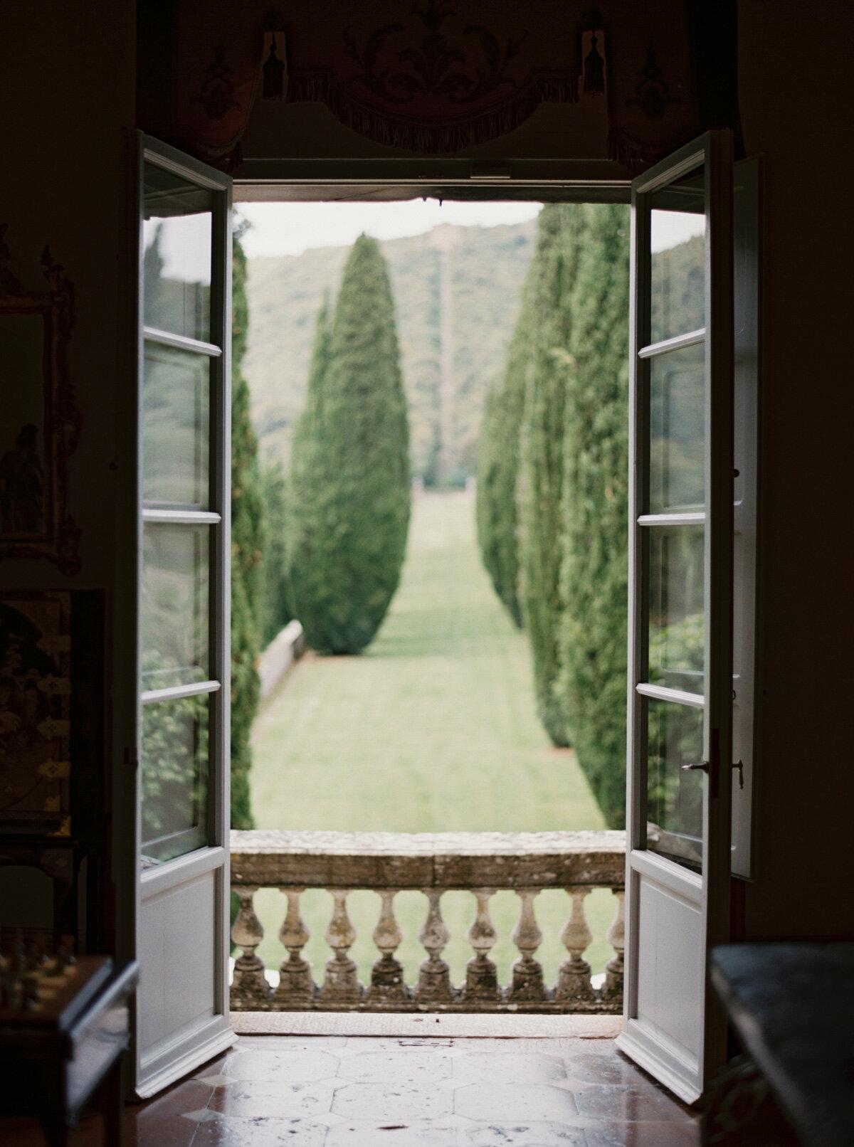 Villa-Cetinale-Tuscany-Katie-Grant-destination-wedding (9 of 115).jpg