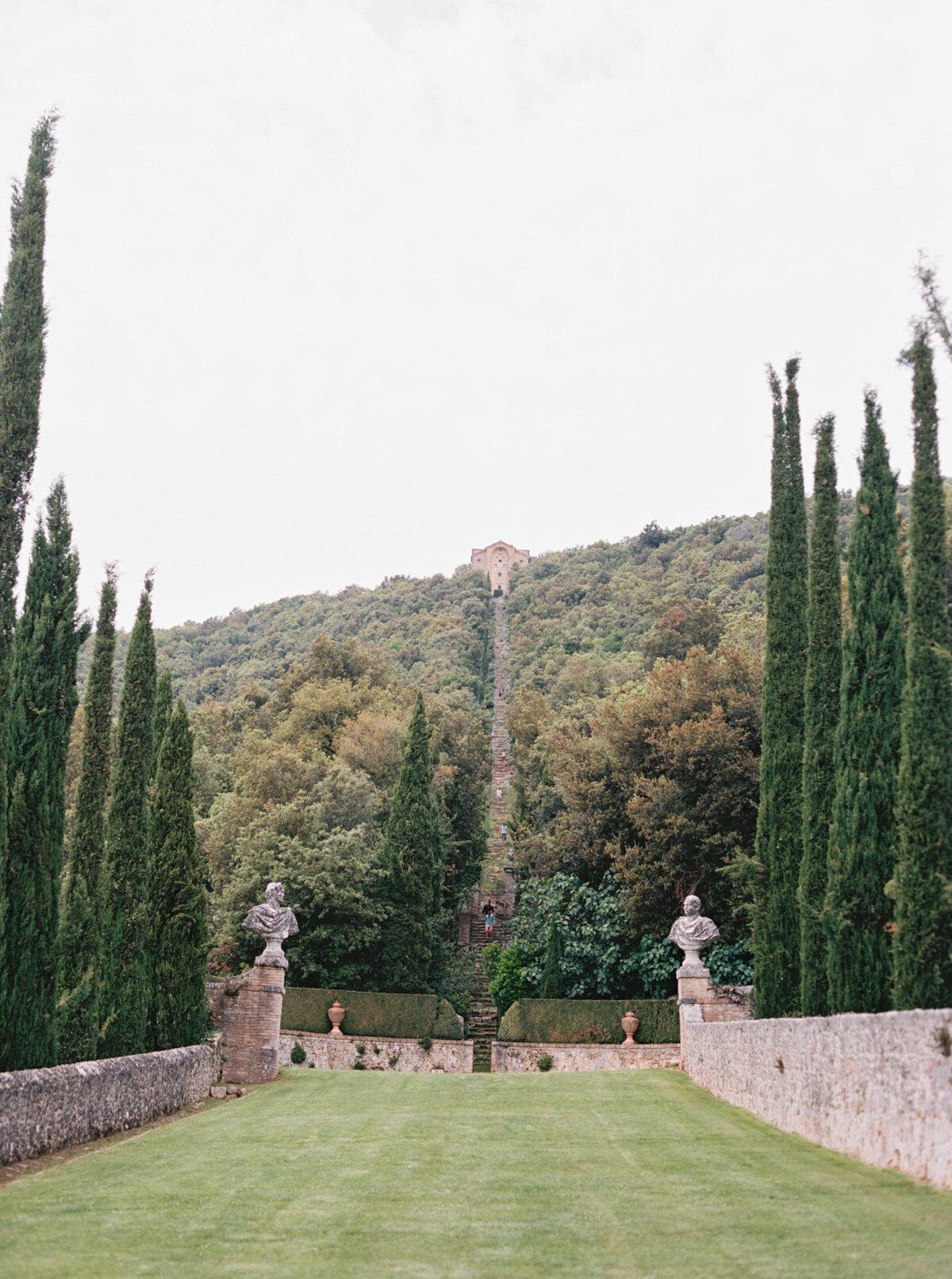 Villa-Cetinale-Tuscany-Katie-Grant-destination-wedding (12 of 115).jpg