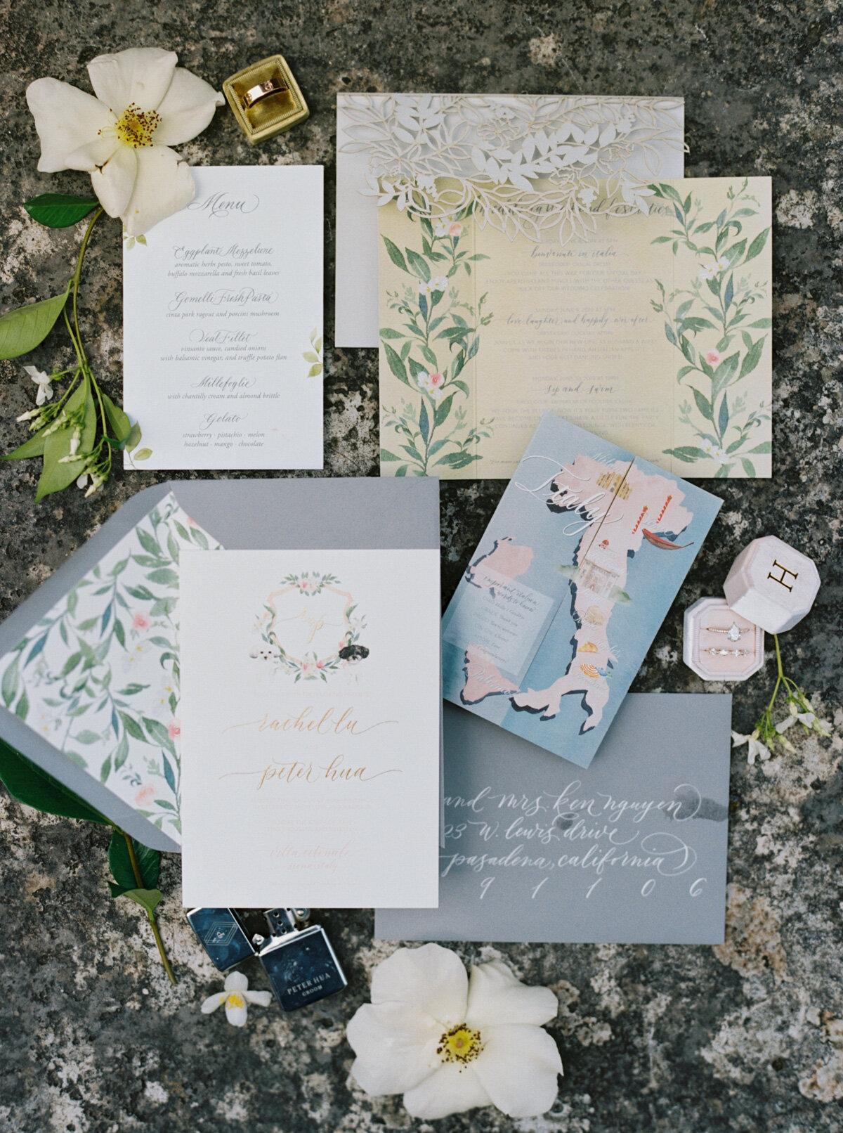 Villa-Cetinale-Tuscany-Katie-Grant-destination-wedding (16 of 115).jpg