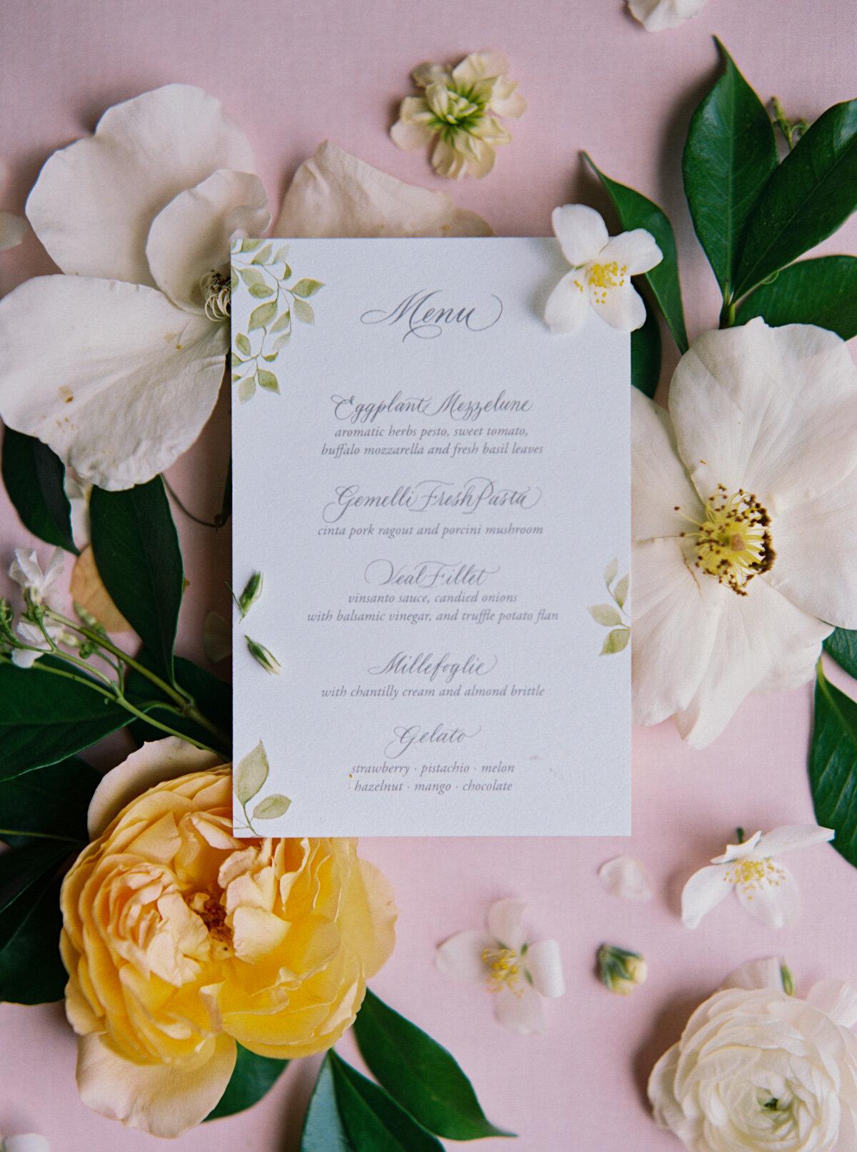 Villa-Cetinale-Tuscany-Katie-Grant-destination-wedding (17 of 115).jpg